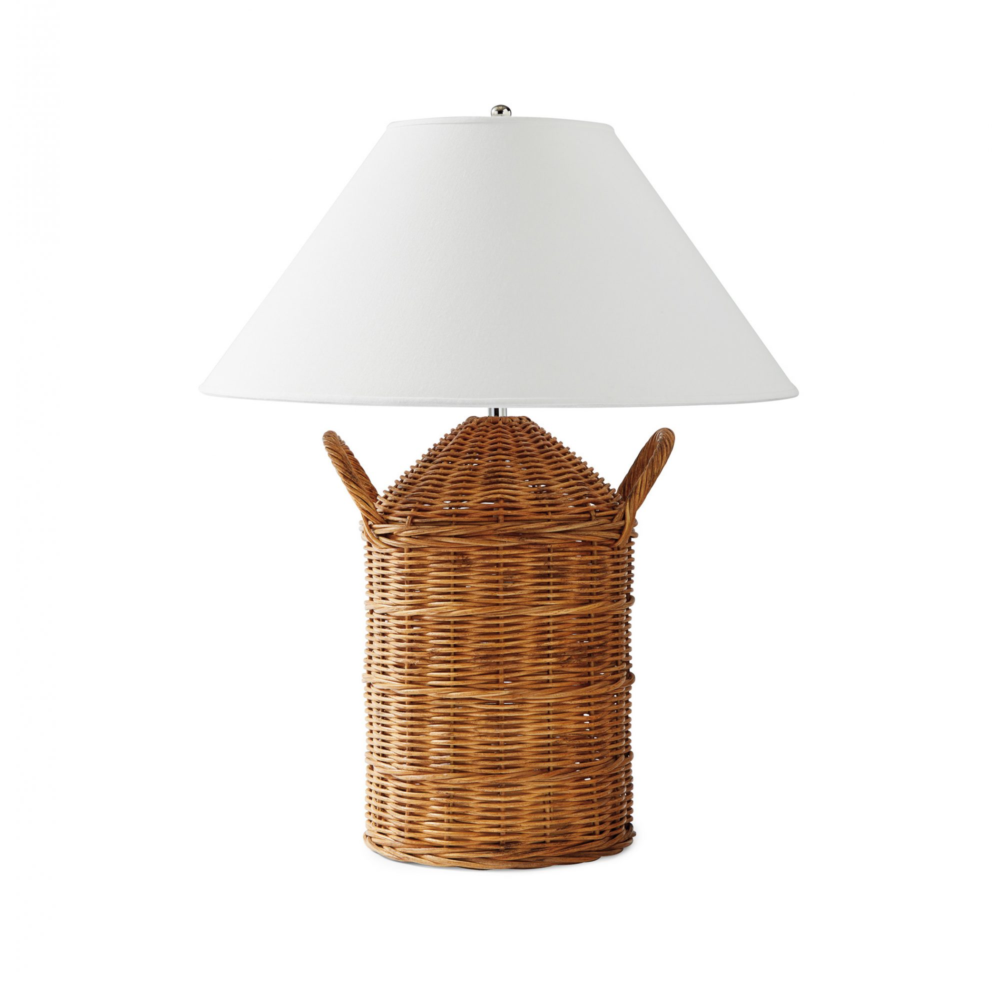 willow anniversary gift table lamp