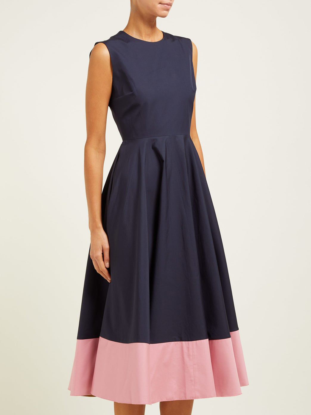 "Roksanda ""Athena"" Dress"