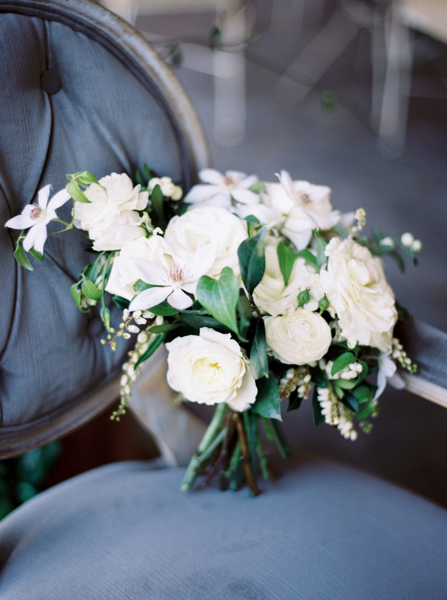 andromeda bouquets jenna mcelory