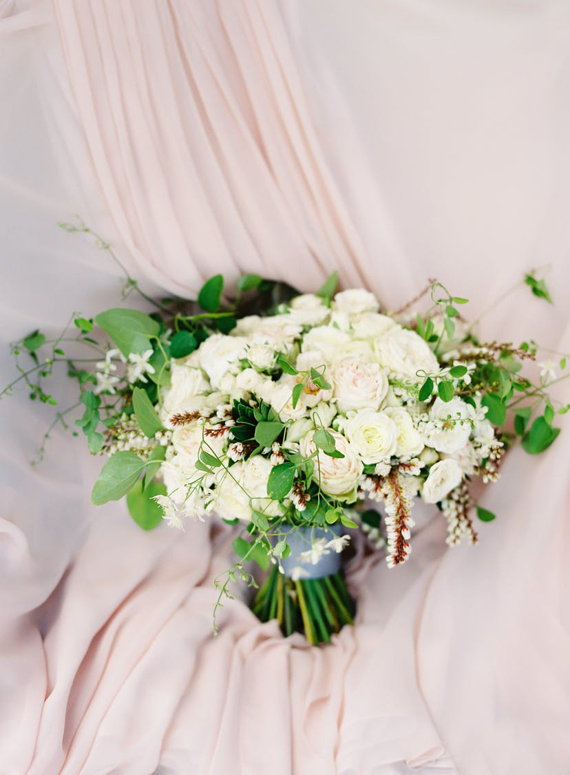 andromeda bouquets omalley photographers