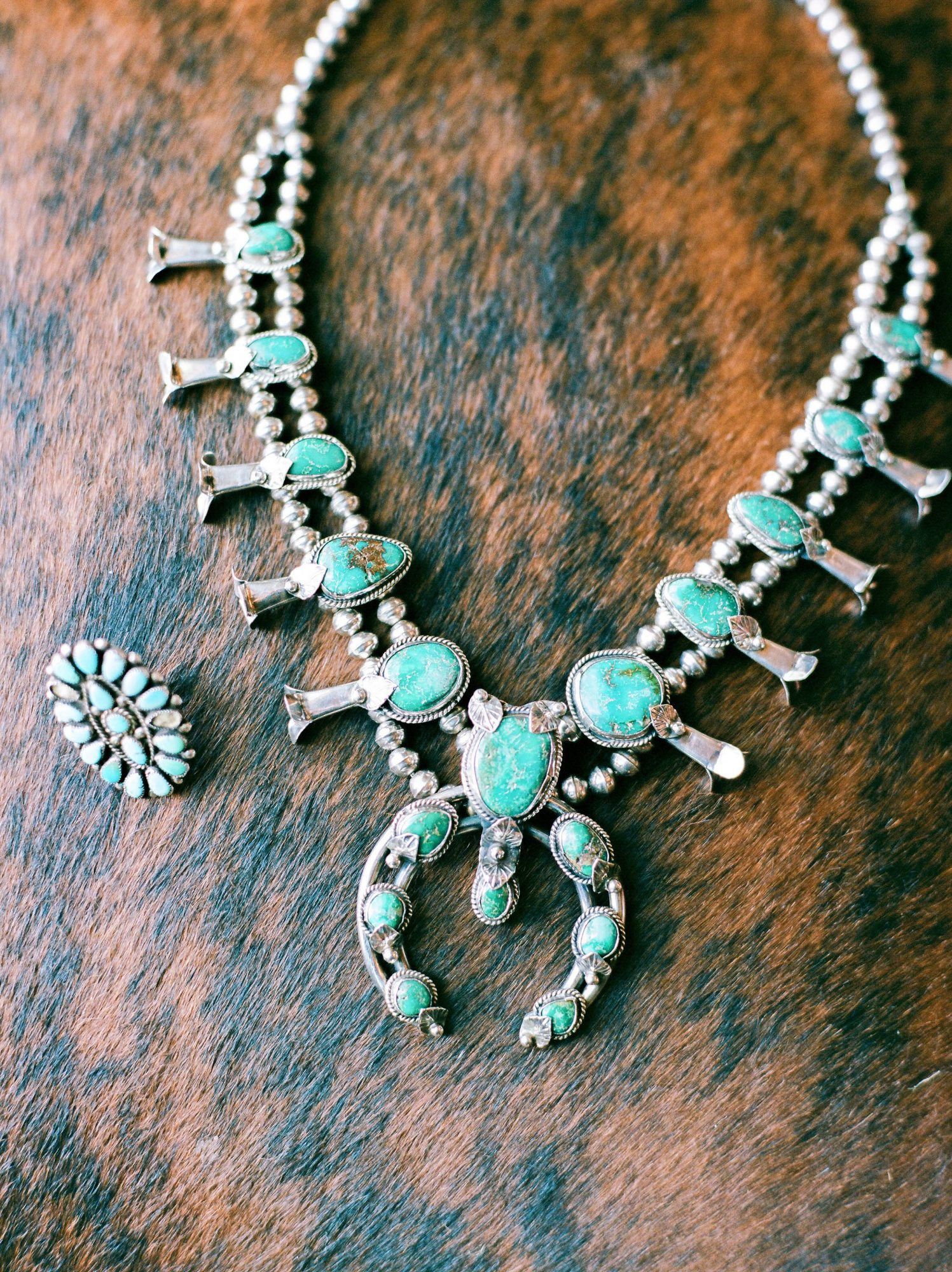 margaux patrick welcome dinner turquoise