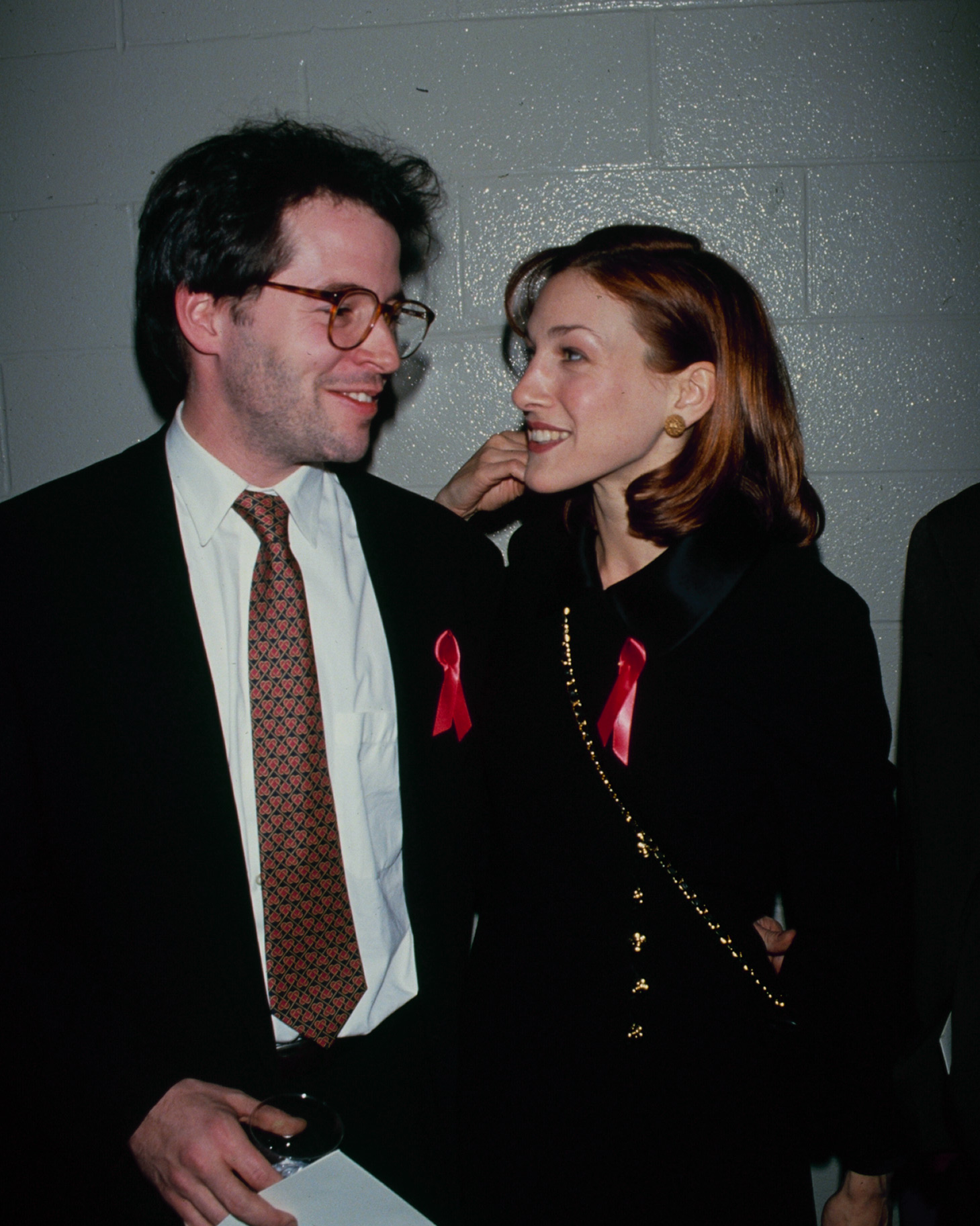 throwbacks-sarah-jessica-parker-matthew-broderick-0616.jpg