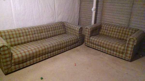 craigslist couch before