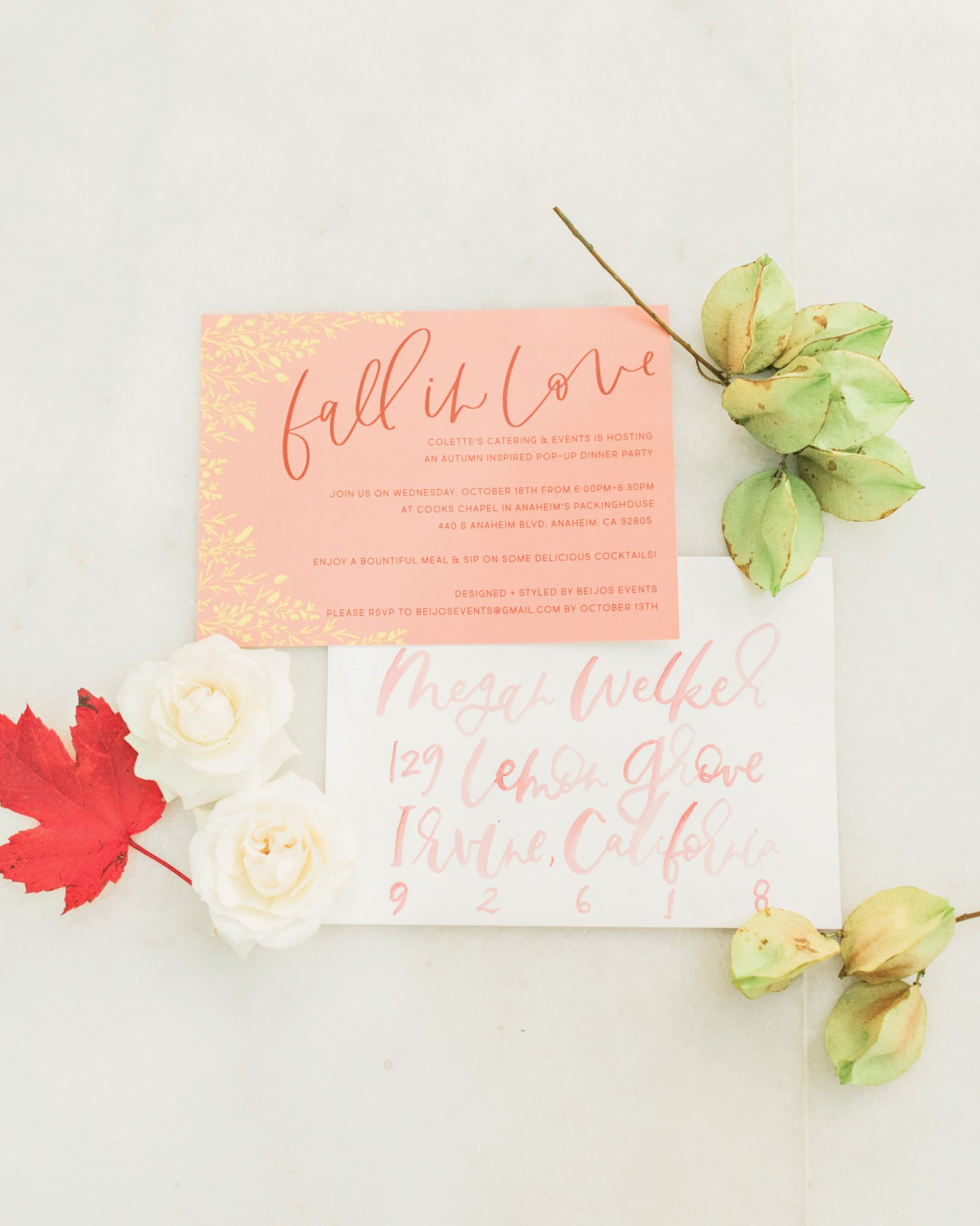 fall engagement party ideas eva marie