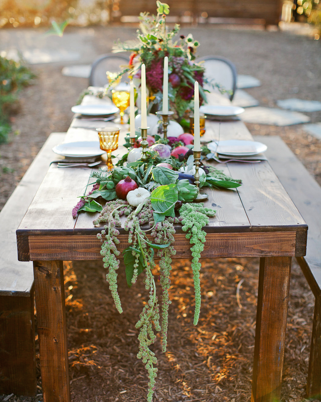 fall engagement party ideas tiffany amber 0718