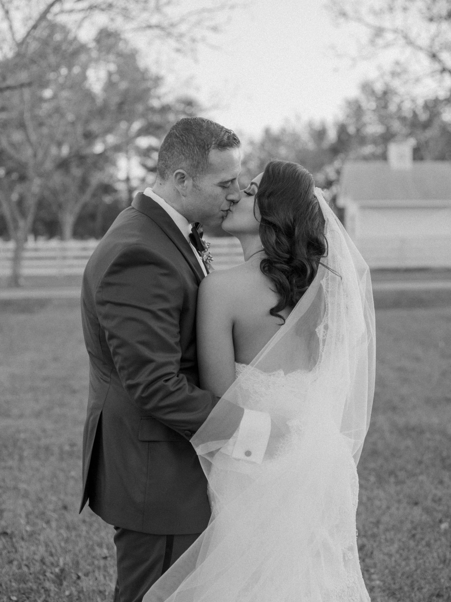 suzanne joseph wedding couple corbin gurkin