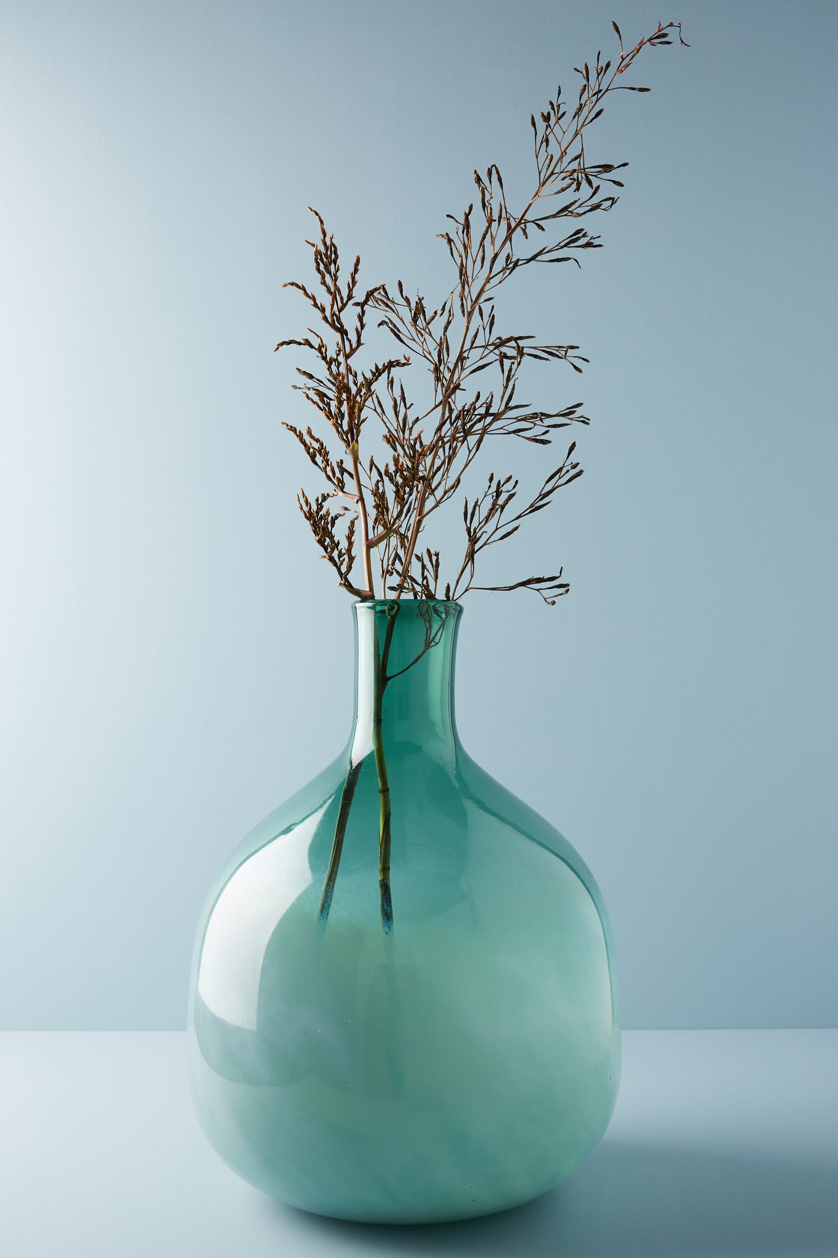 anthro-green-vase-hbh-1018