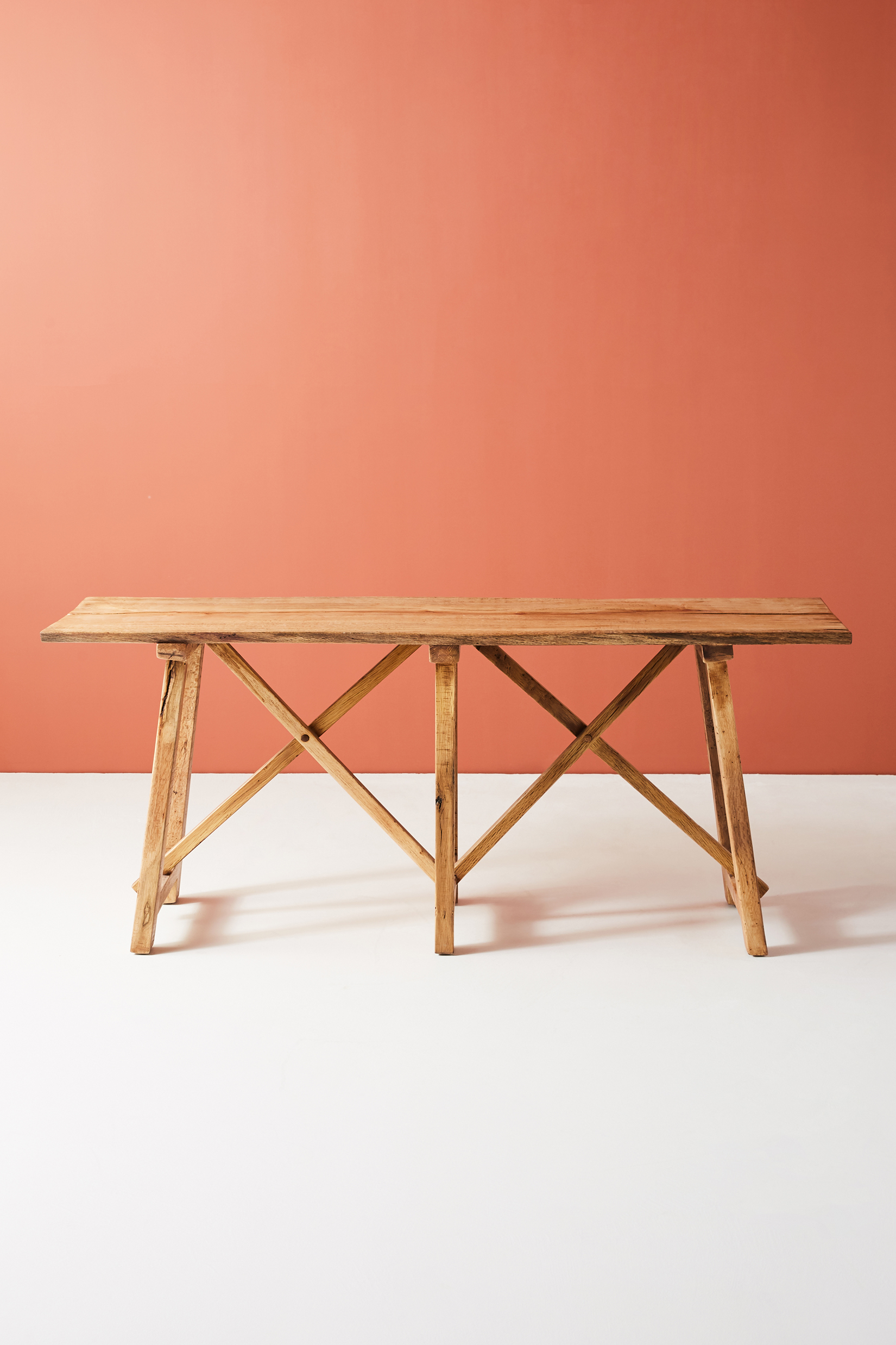 anthro-farmhouse-table-hbh-1018