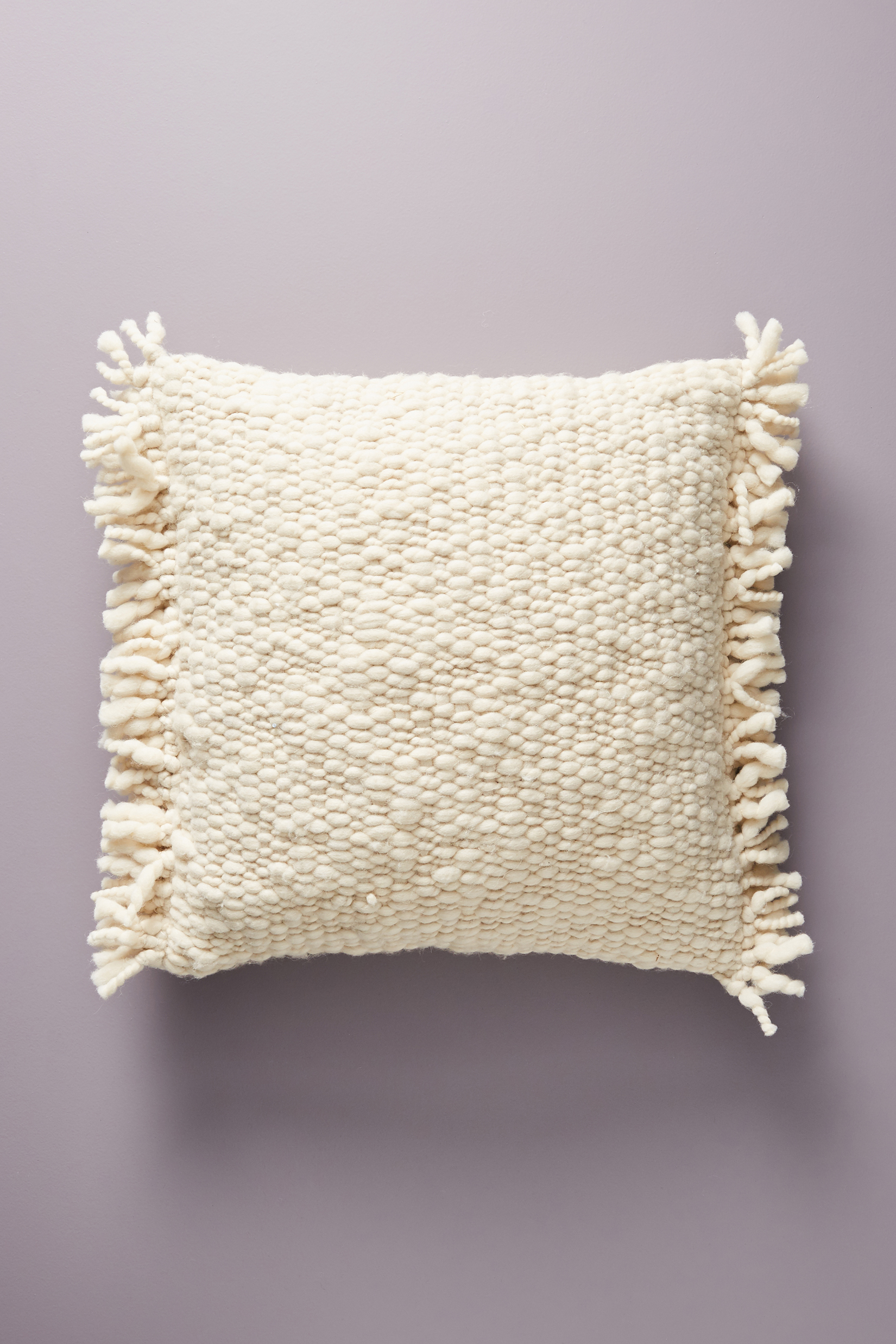anthro-fringe-pillow-hbh-1018