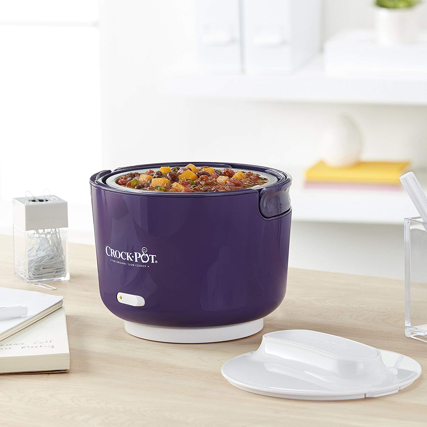amazon_crockpot_purple