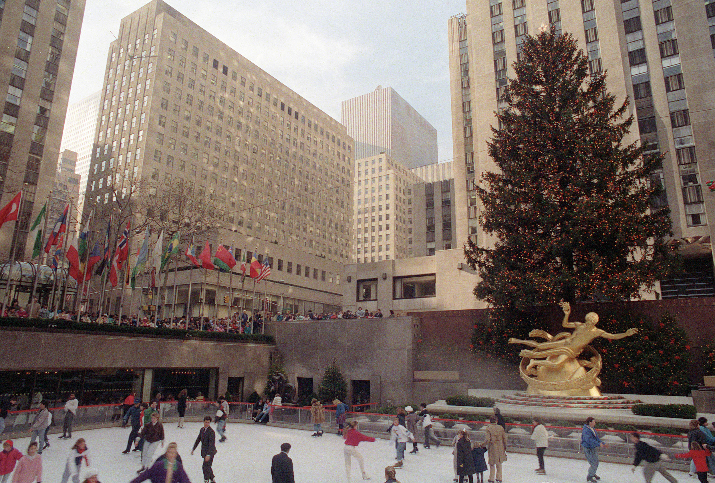 rockefeller-tree-1988-getty