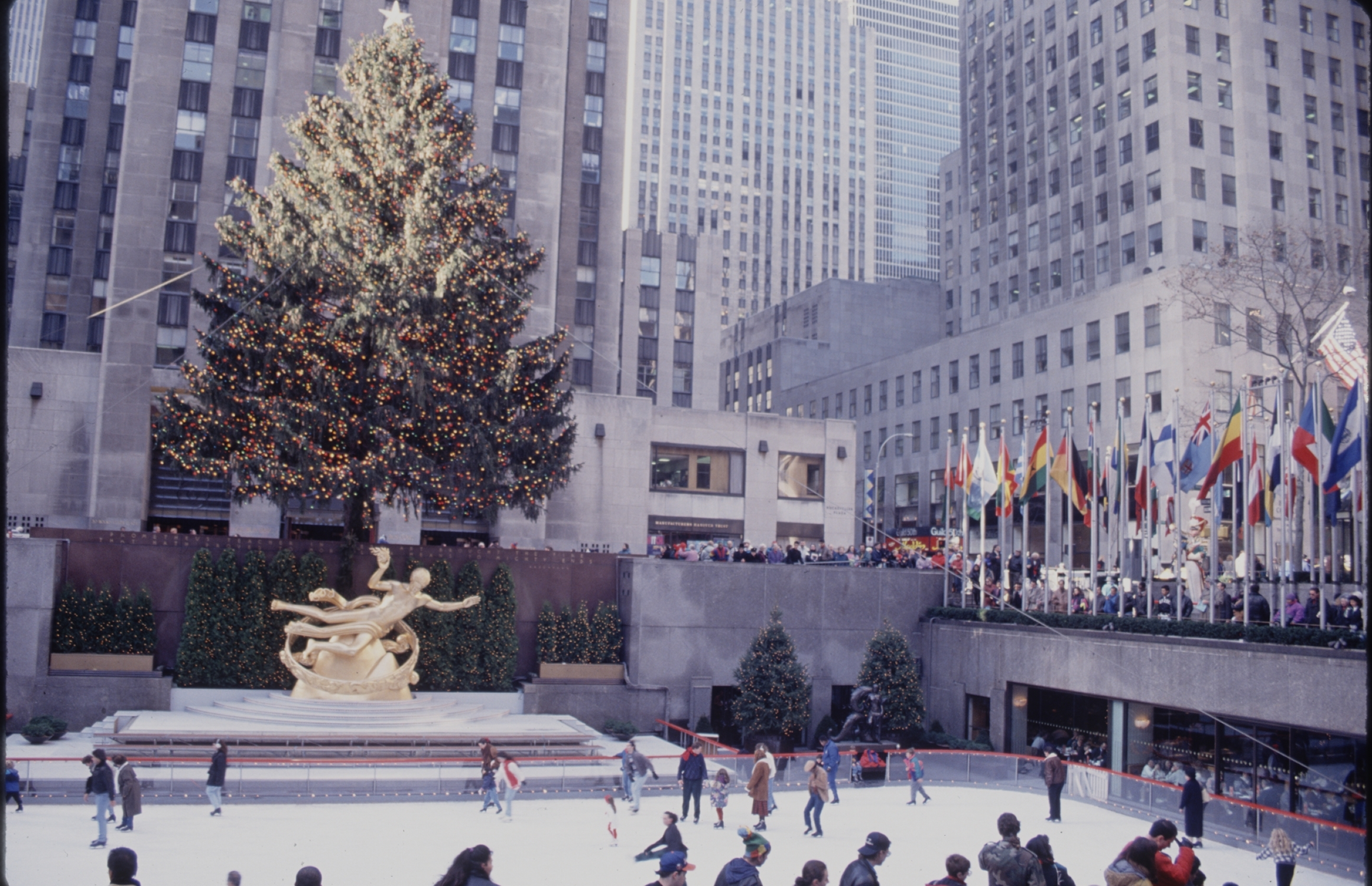rockefeller-tree-1990-time-life-getty