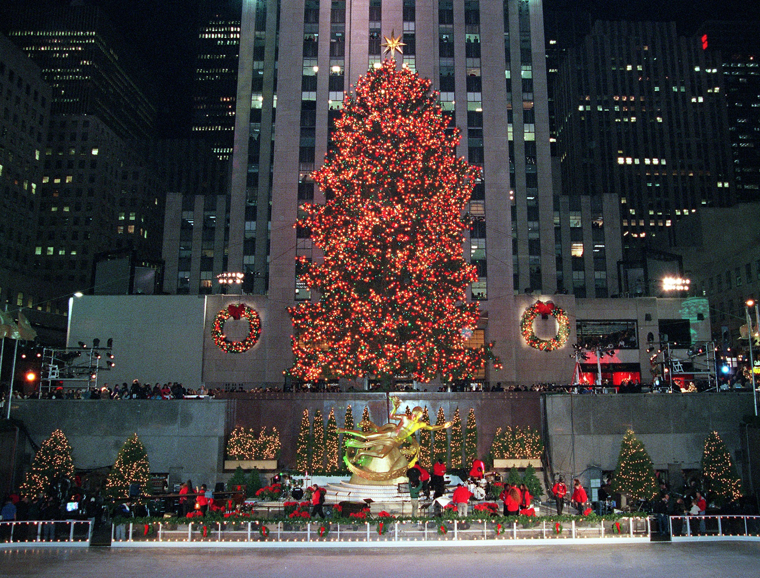 rockefeller-tree-1998-getty
