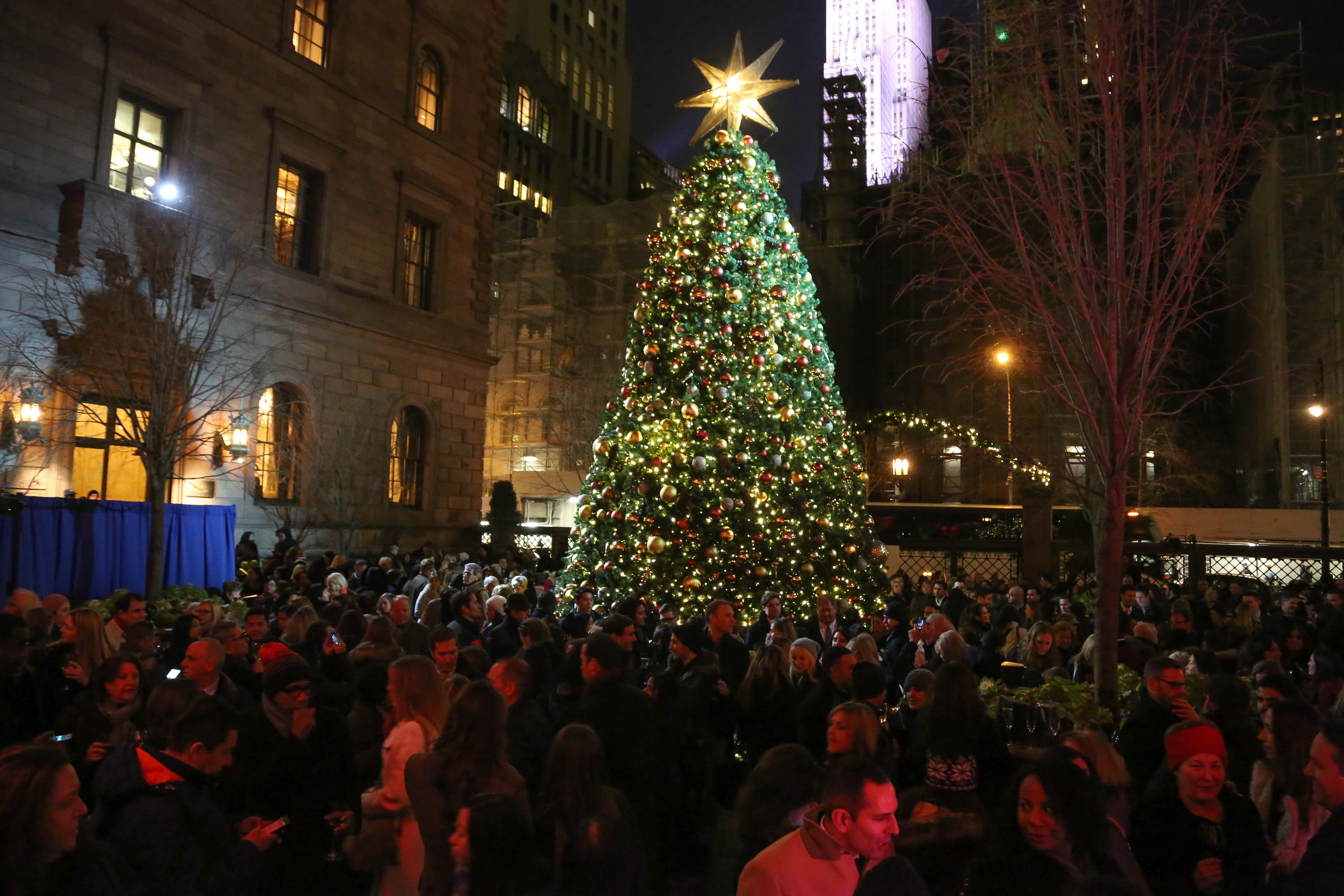 rockefeller-tree-2014-getty
