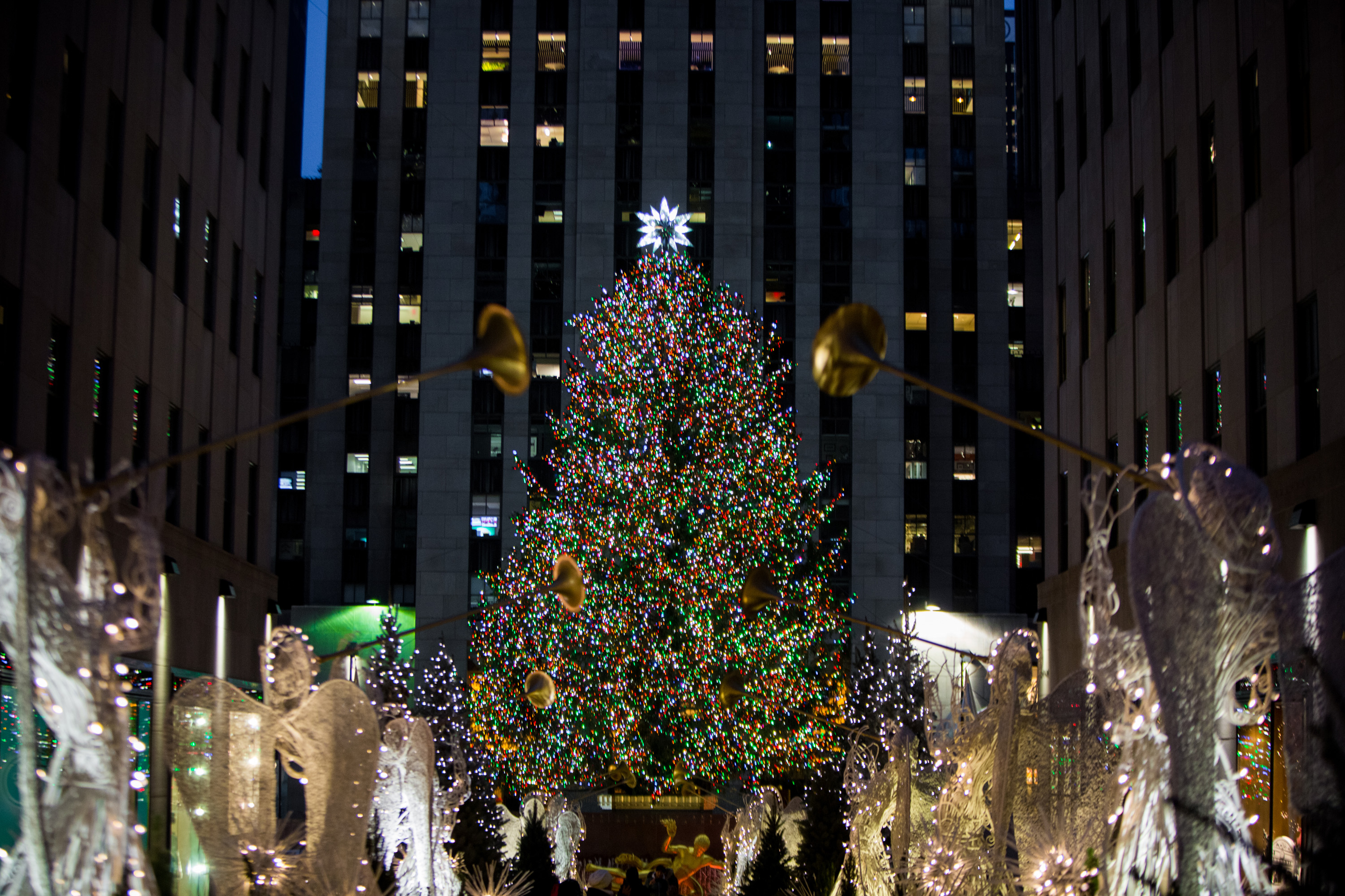 rockefeller-tree-2017-nbc-getty