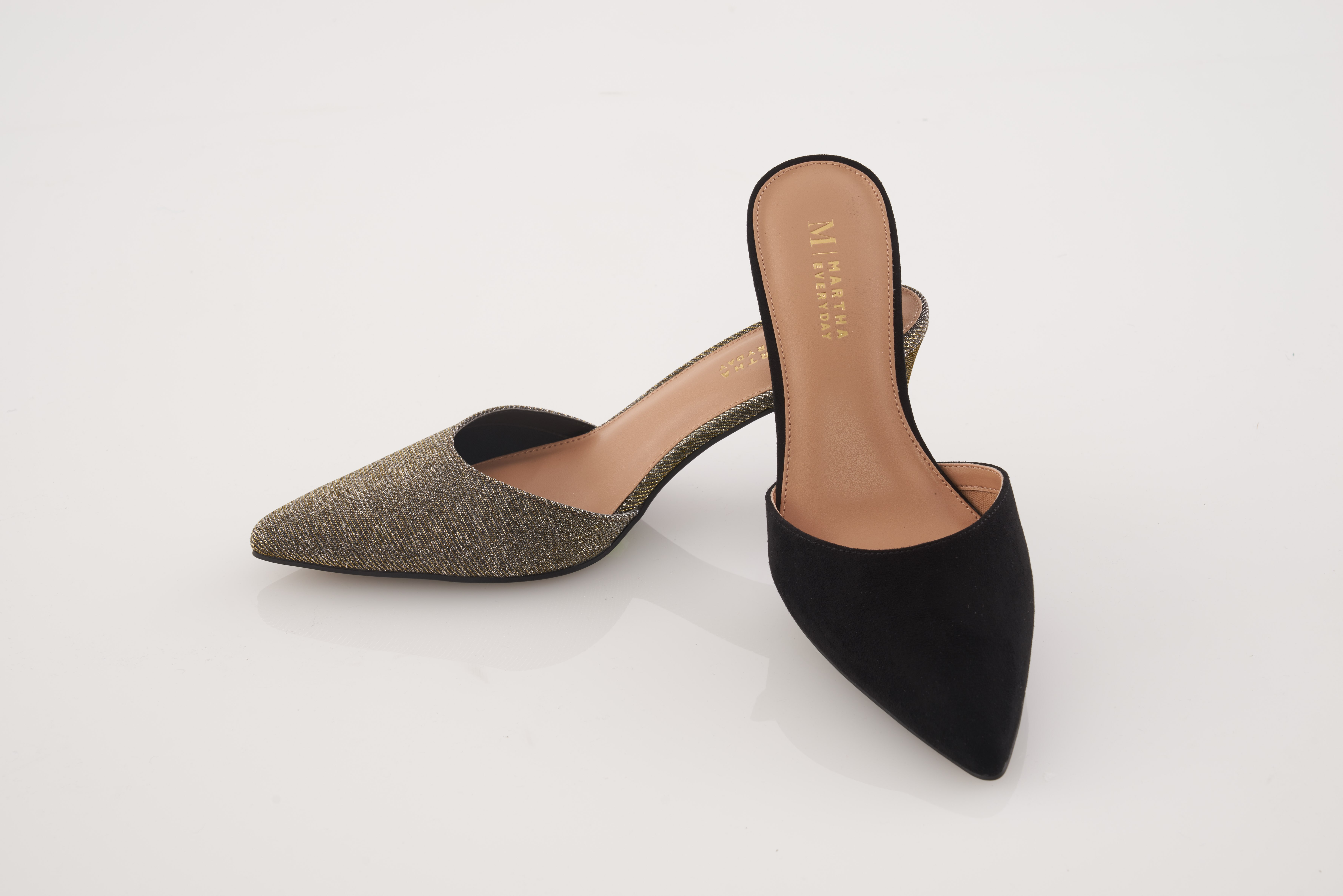 martha payless shoes