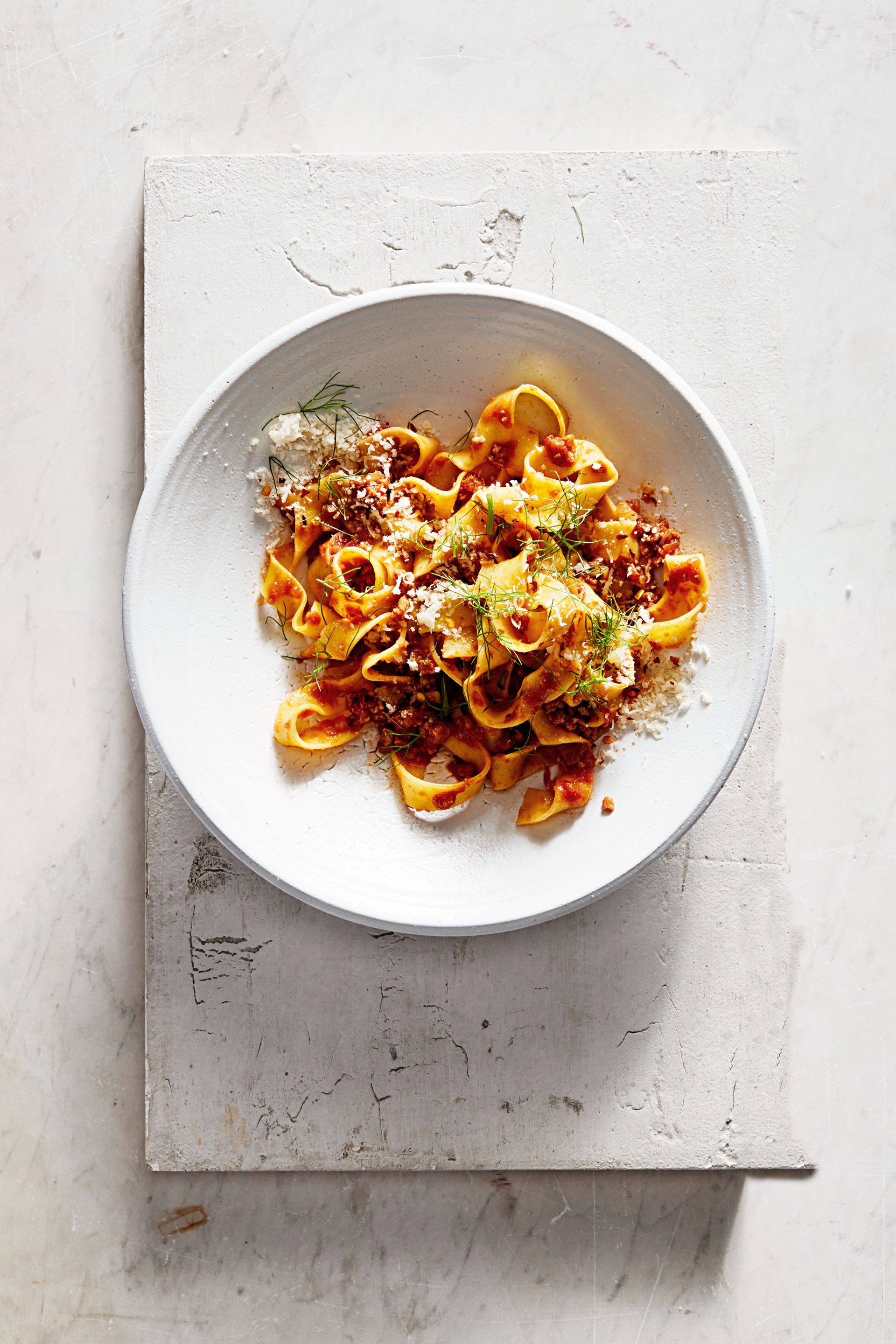 pappardelle-with-quick-fennel-ragu-1117-103106140