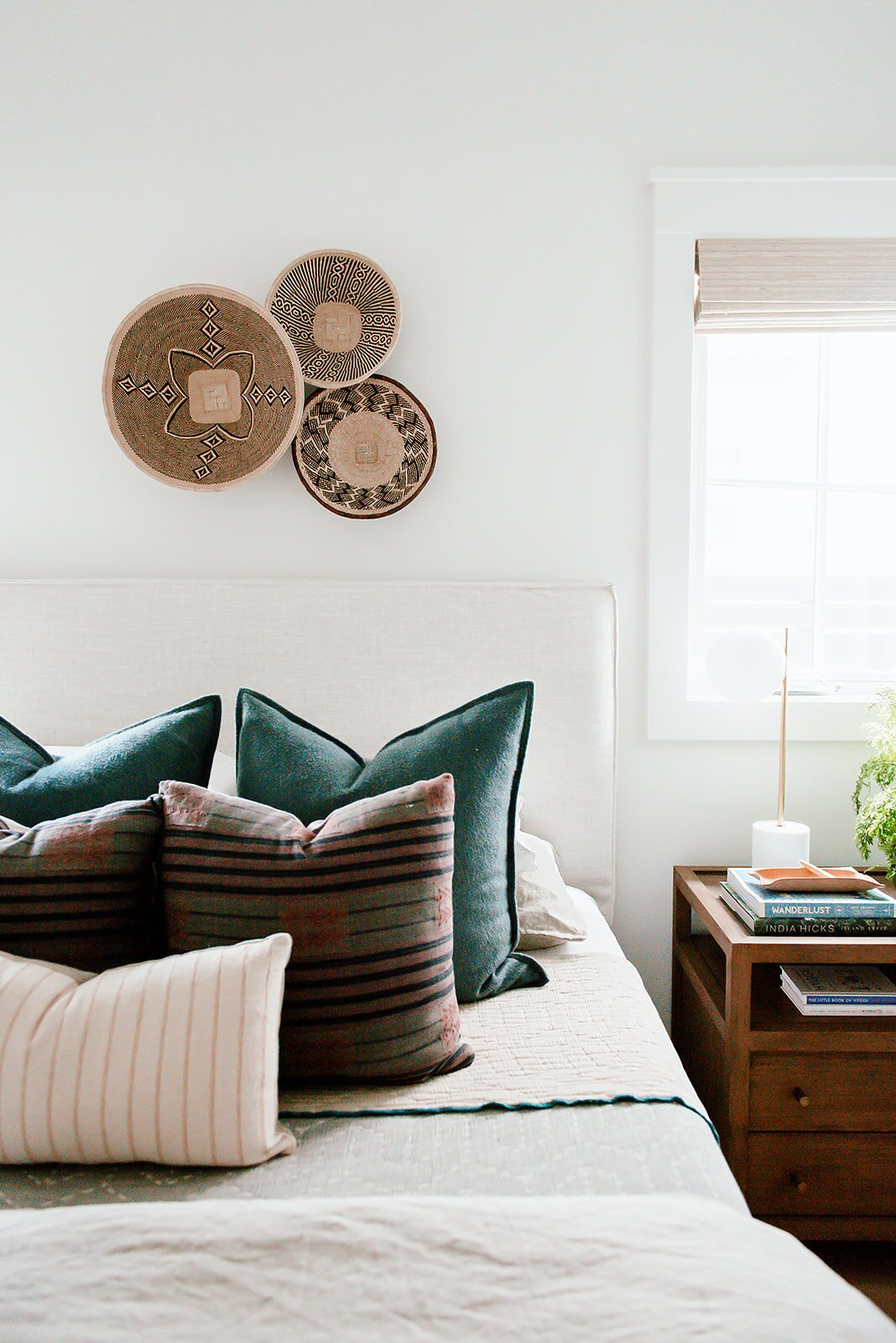 10 Tips for a Budget-Friendly Master Bedroom Makeover ...