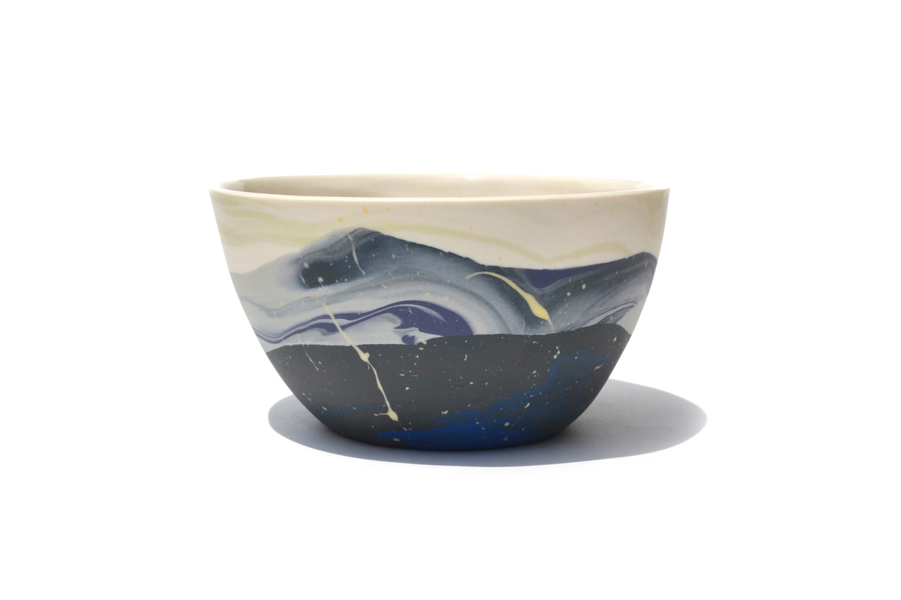 sarah cihat ceramic bowl