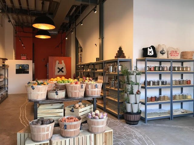 Are Zero Waste Grocery Stores The New Way To Shop Martha