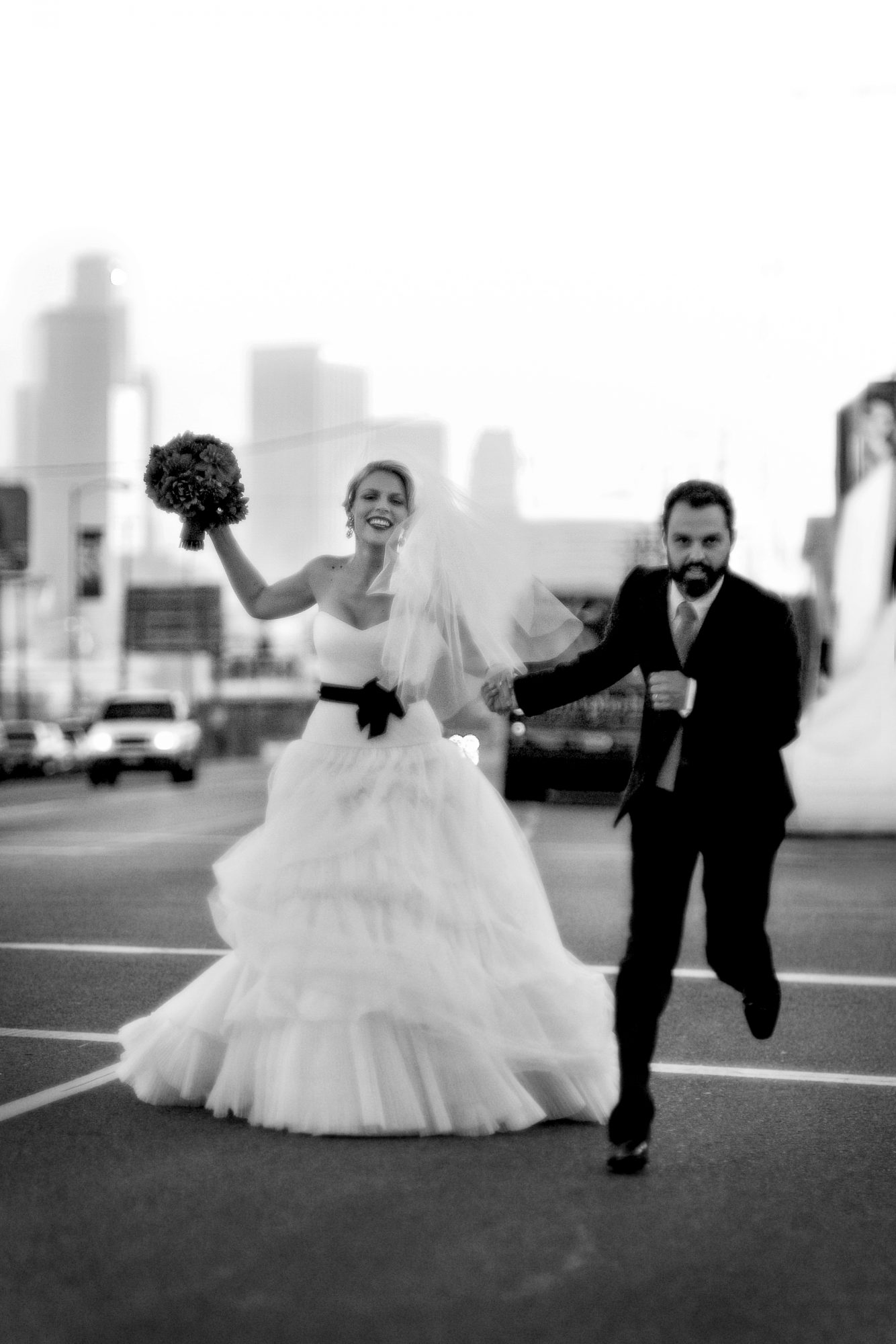 busy philipps and marc silverstein wedding