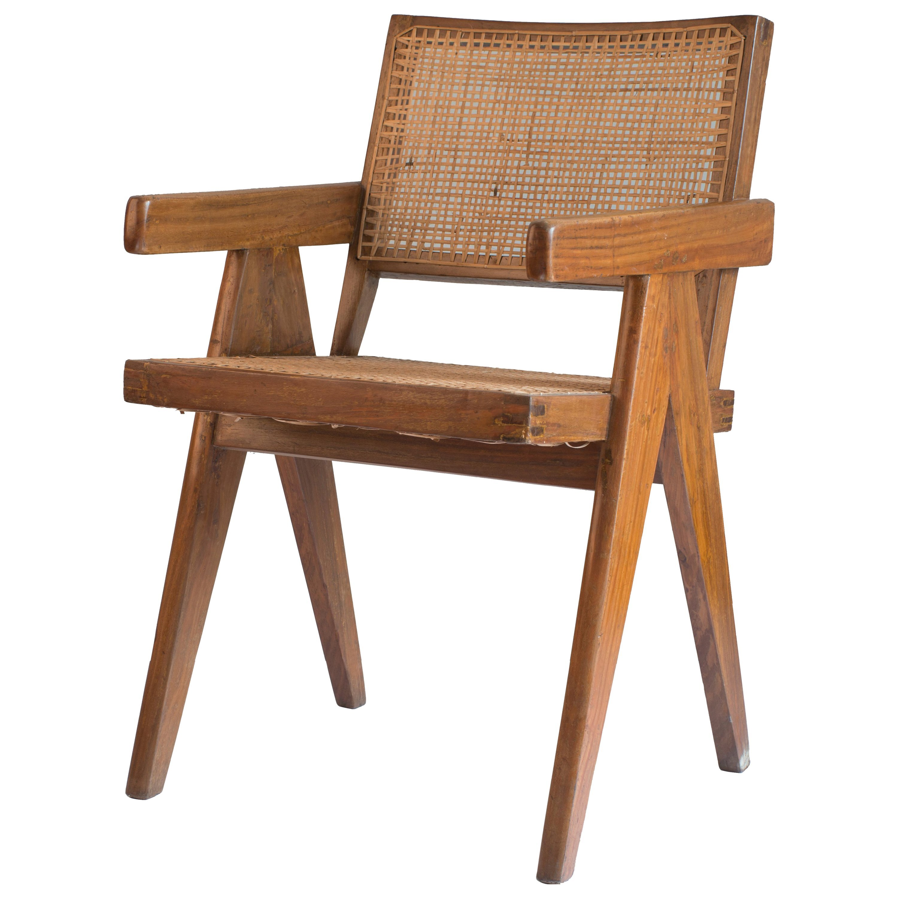 Vintage Lounge Stoel.This Woven Chair Is Taking The Design World By Storm Martha Stewart
