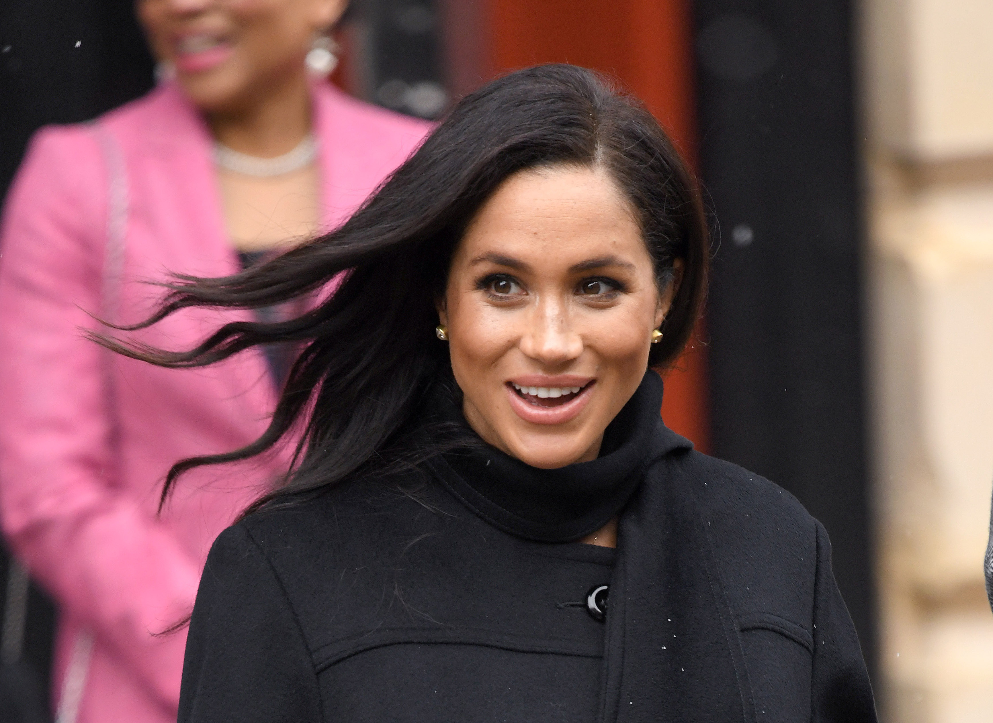 Getty-Meghan-Markle-Smiles