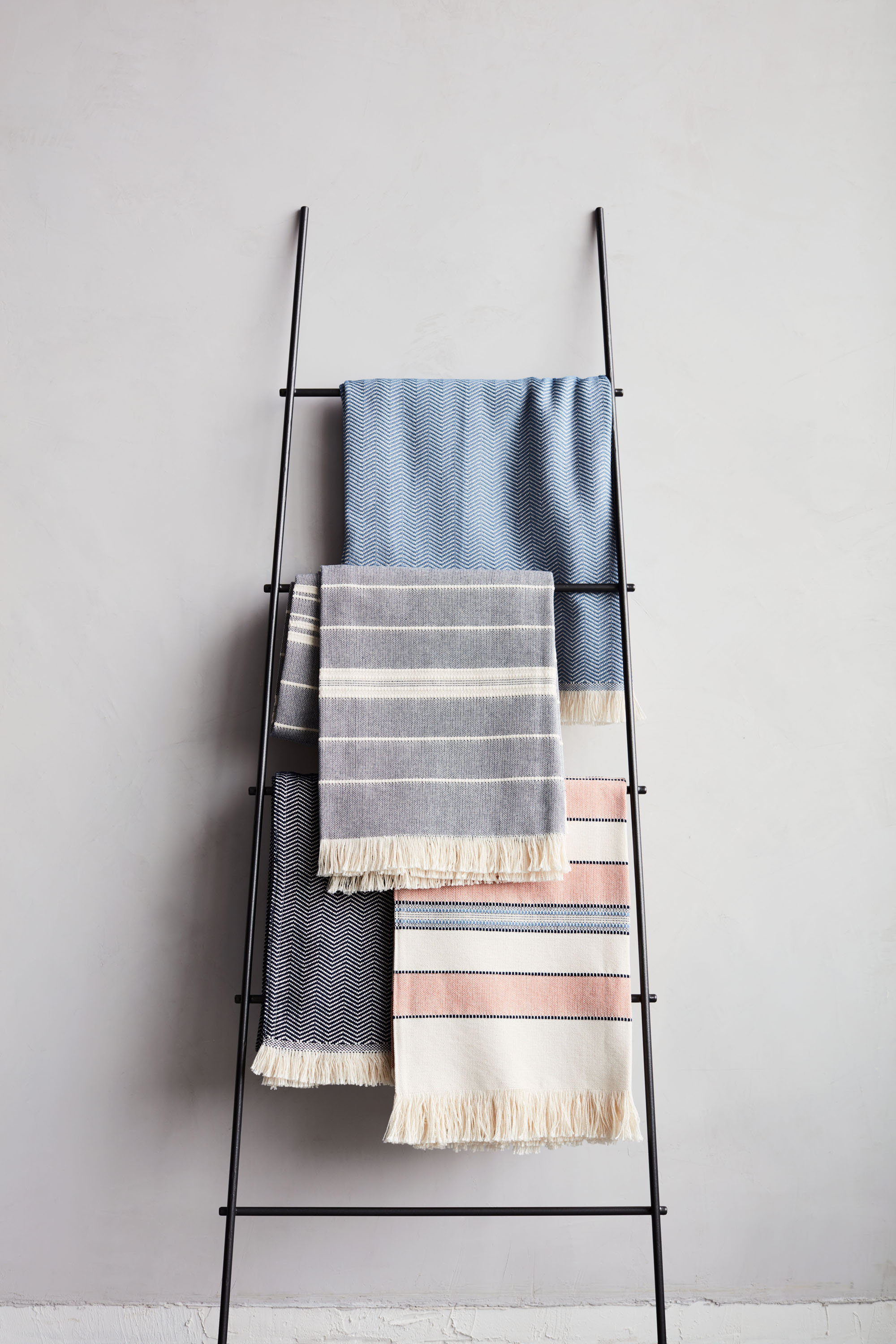 amana woolen blankets american made