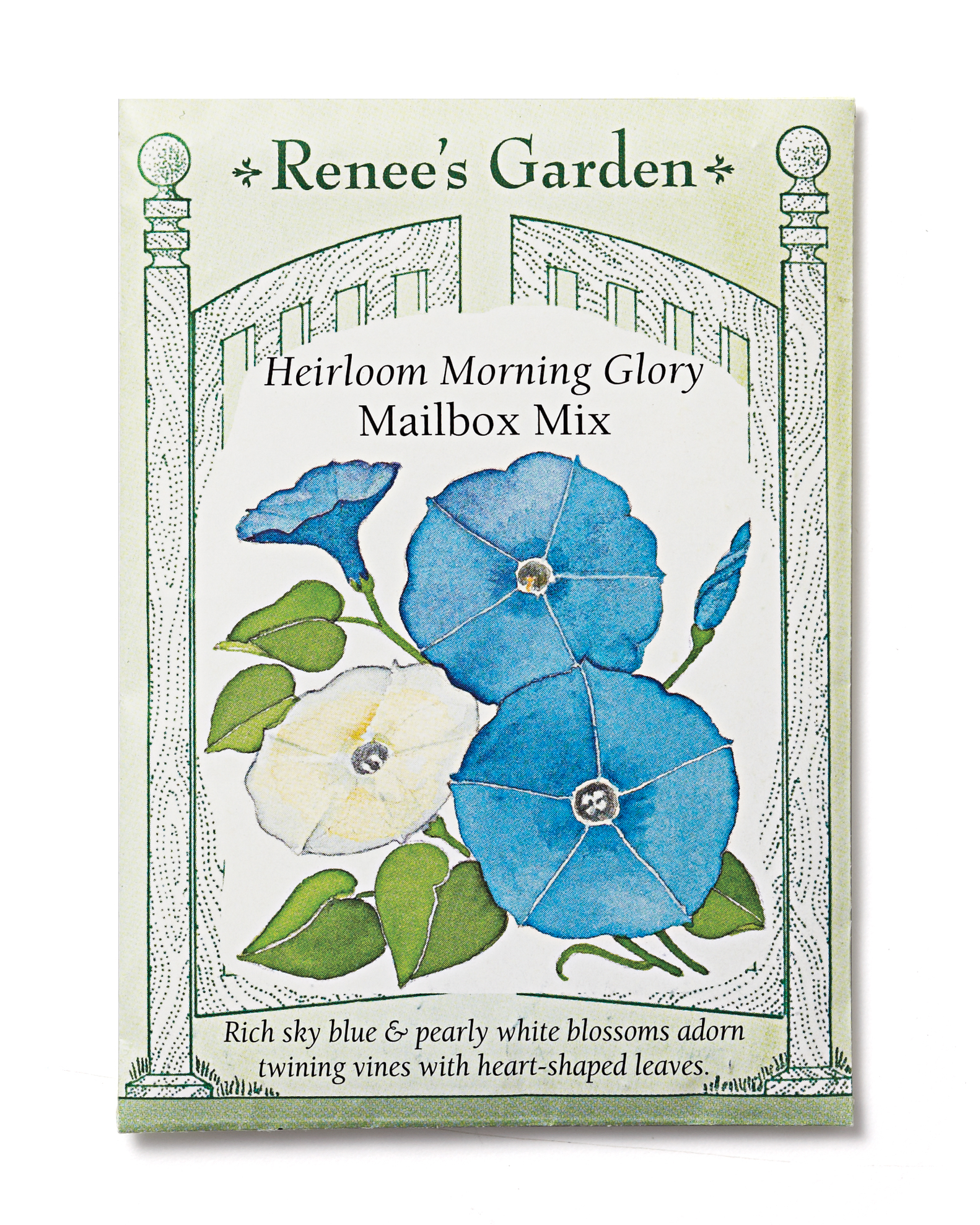 seeds-renees-038-mld110707.jpg