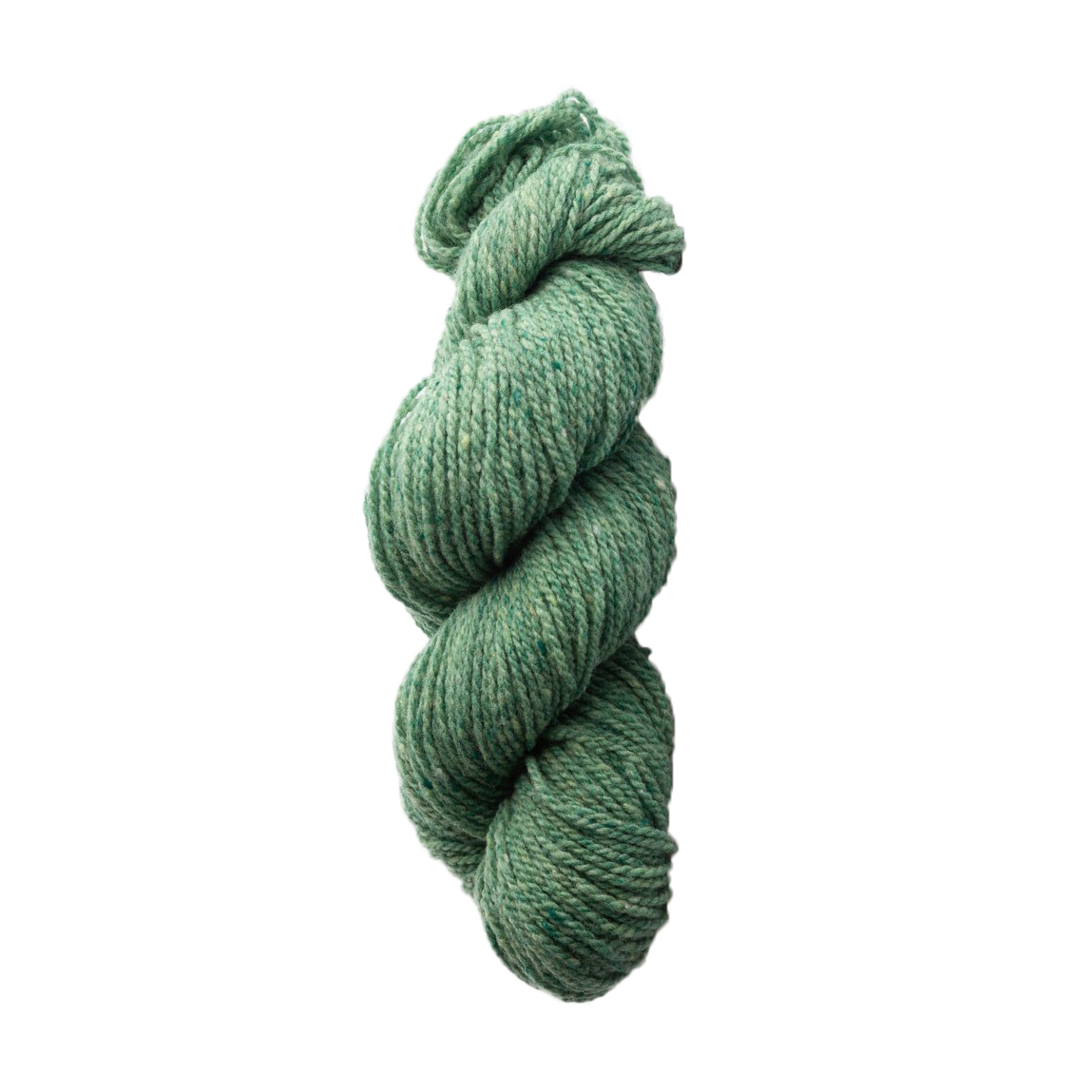 green mountain spinnery yarn