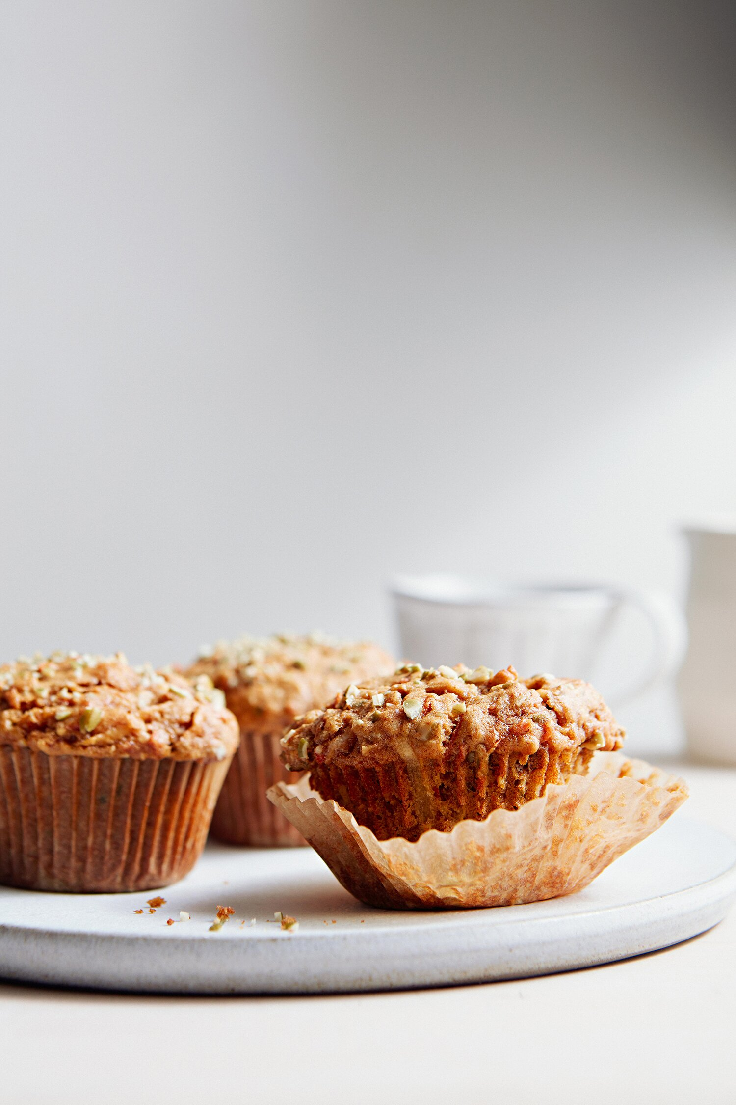 Marvelous Muffin Recipes For Breakfast Brunch Or Anytime
