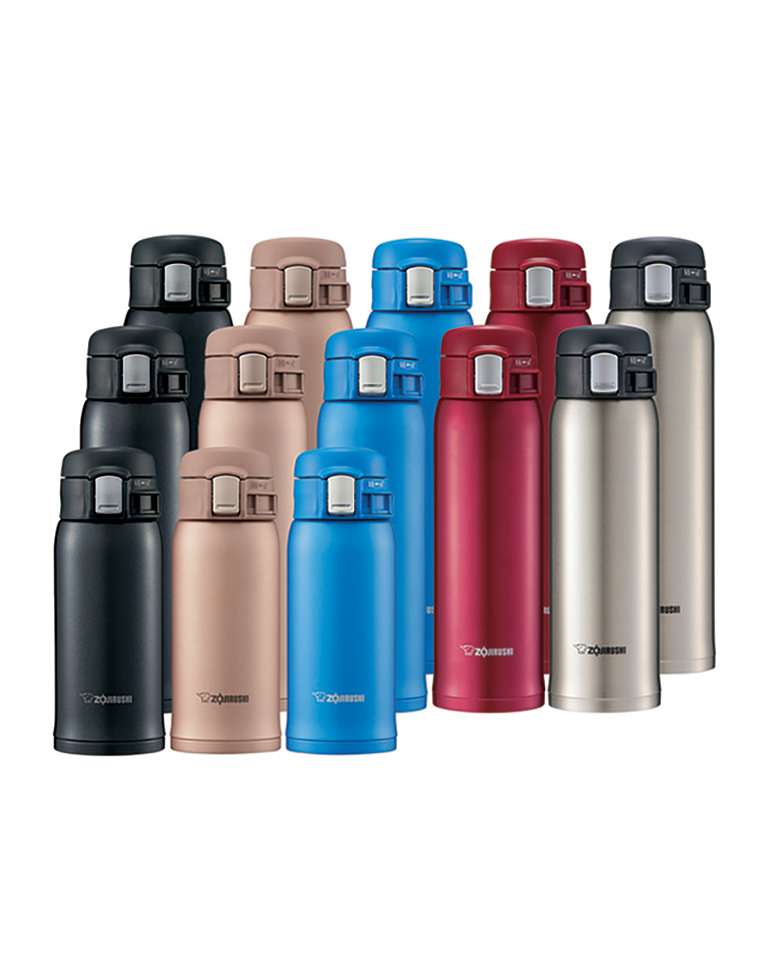 insulated gardening water bottles