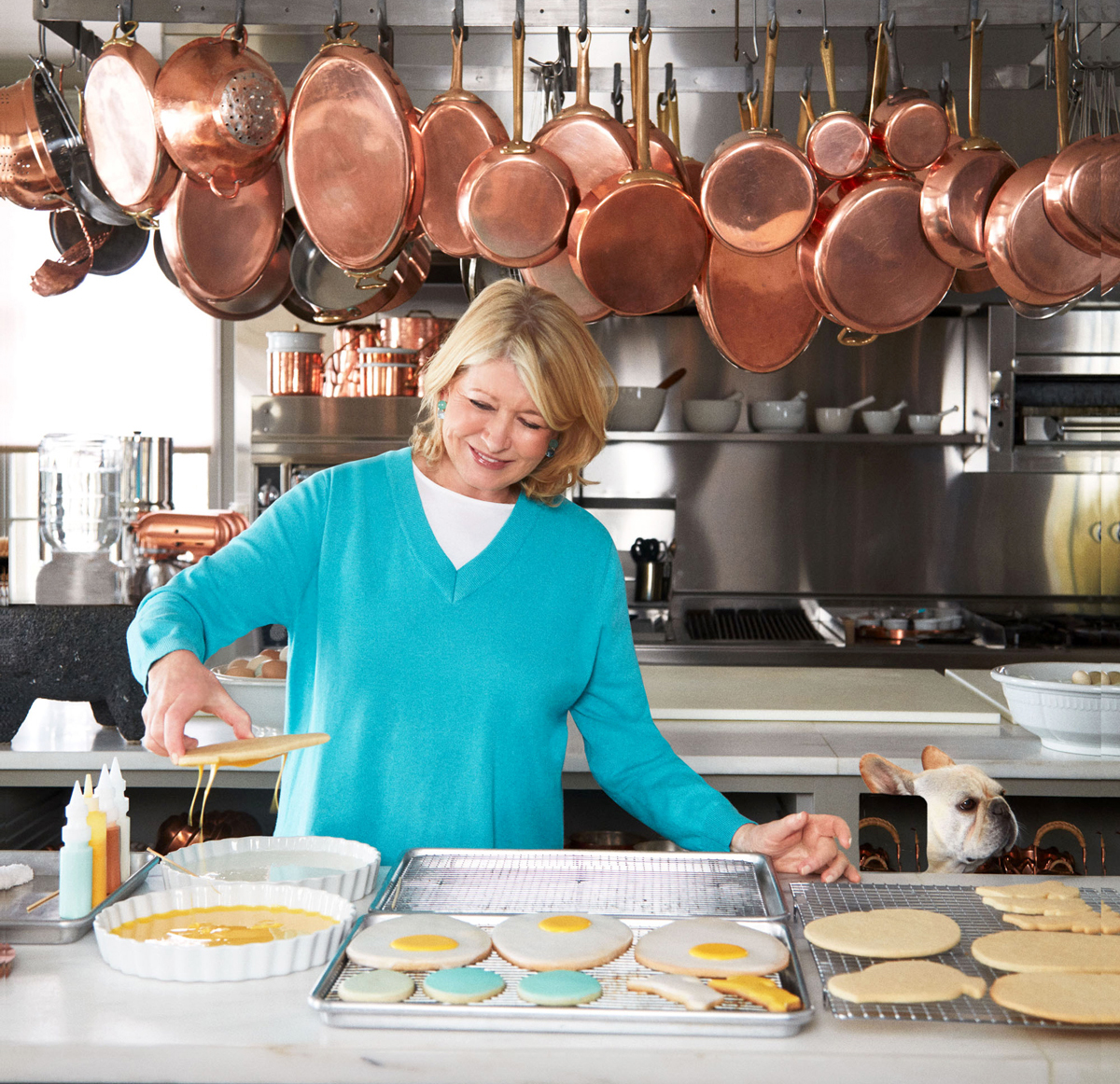 martha-preparing-easter-egg-sugar-cookies-9520-f9d4fe19