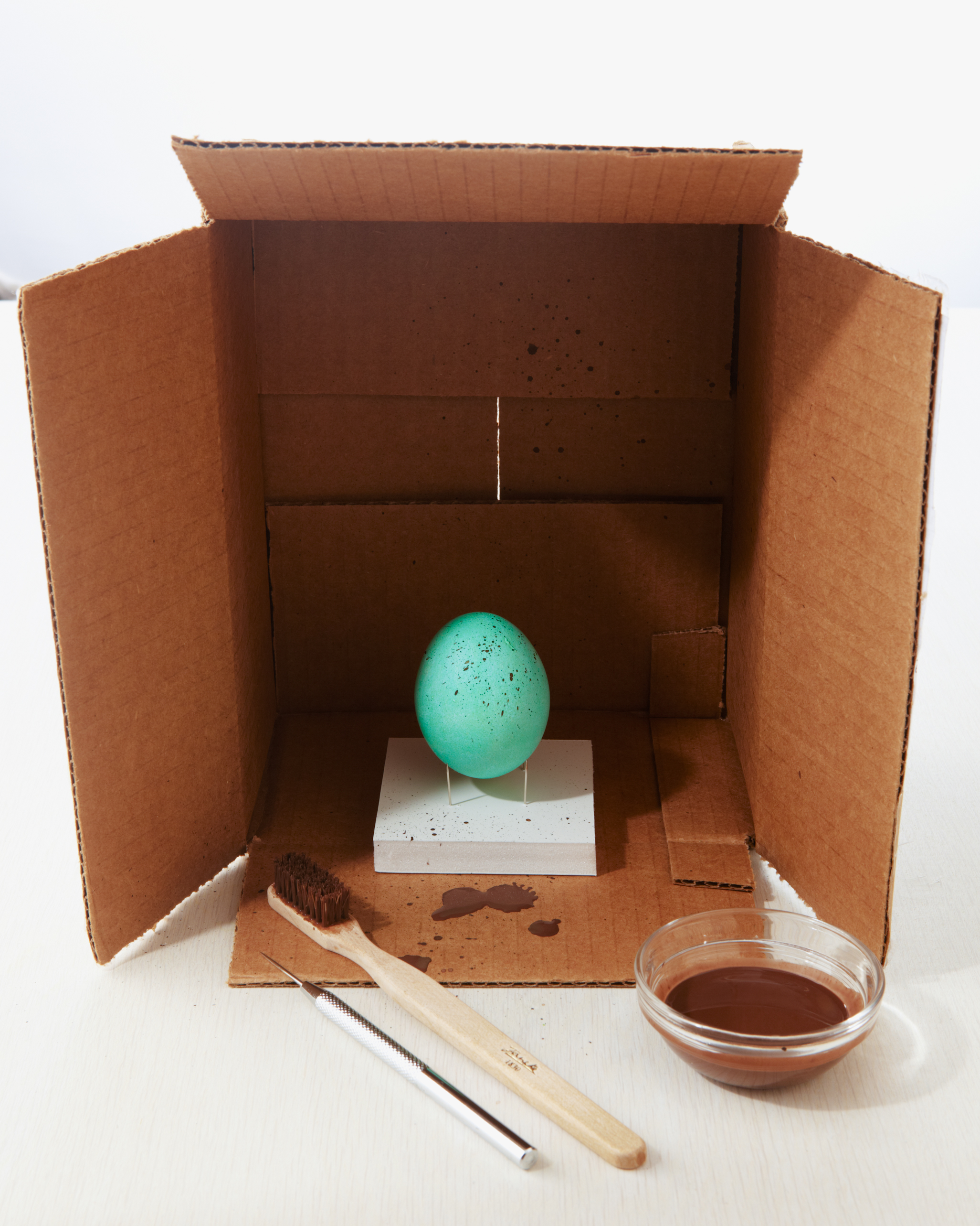 egg-dyeing-app-d107182-speckle-how-to0414.jpg