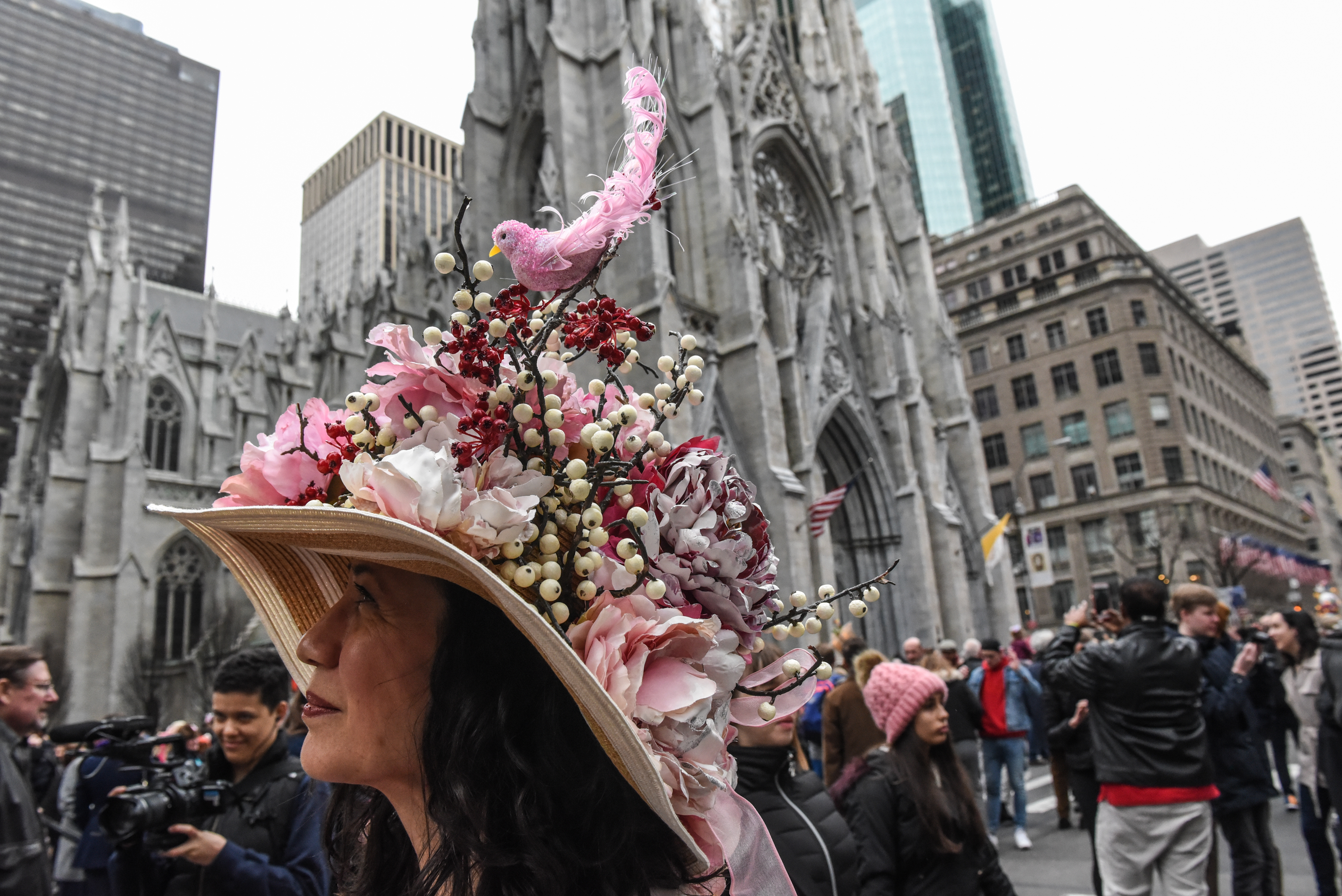 easter-in-nyc-getty-0419