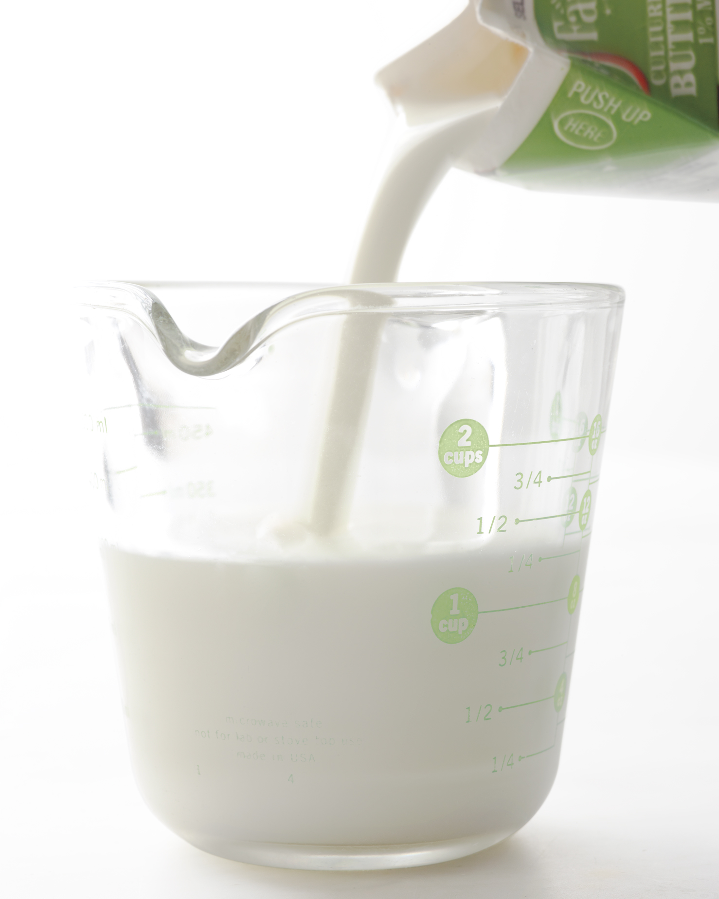 edf-loves-buttermilk-005c-med108875.jpg