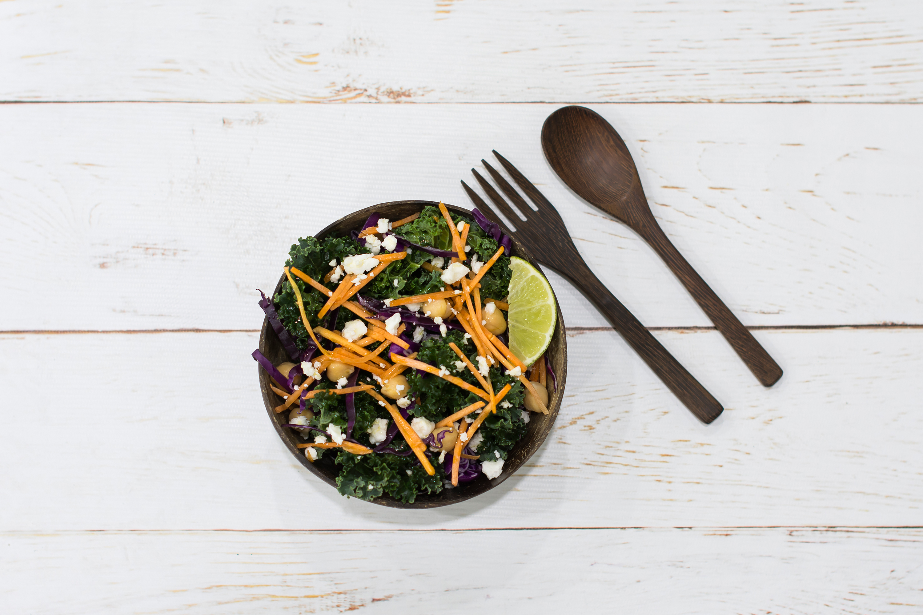 reusable-containers-salad-bowl-getty-0419
