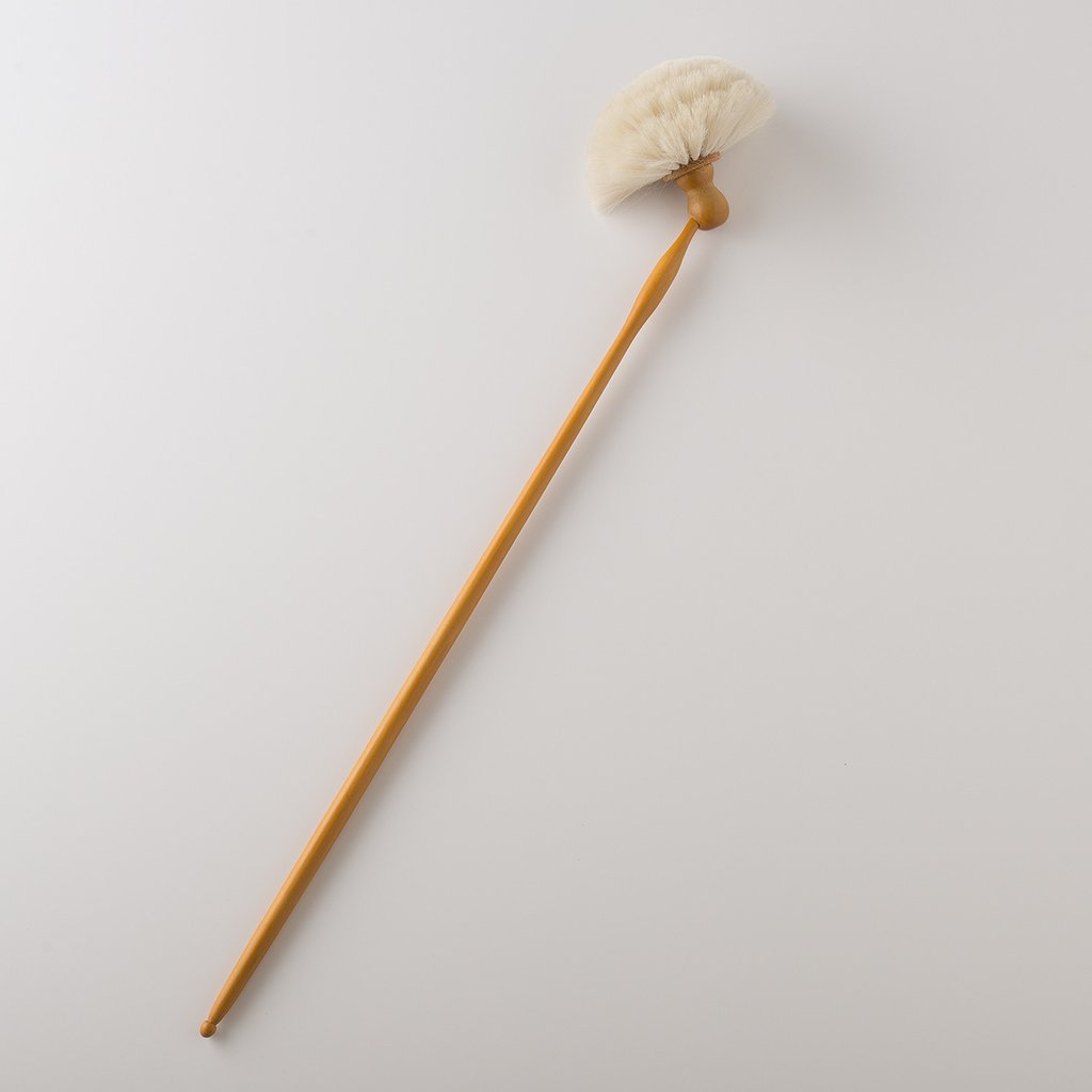 pretty cleaning tools