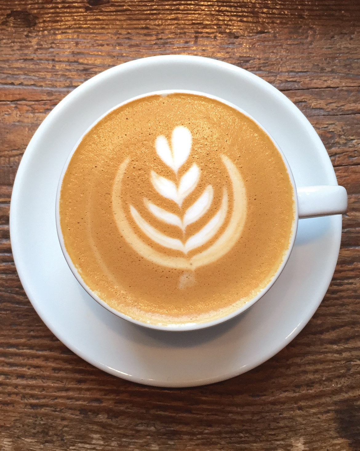 travel-new-places-latte-in-chile.jpg