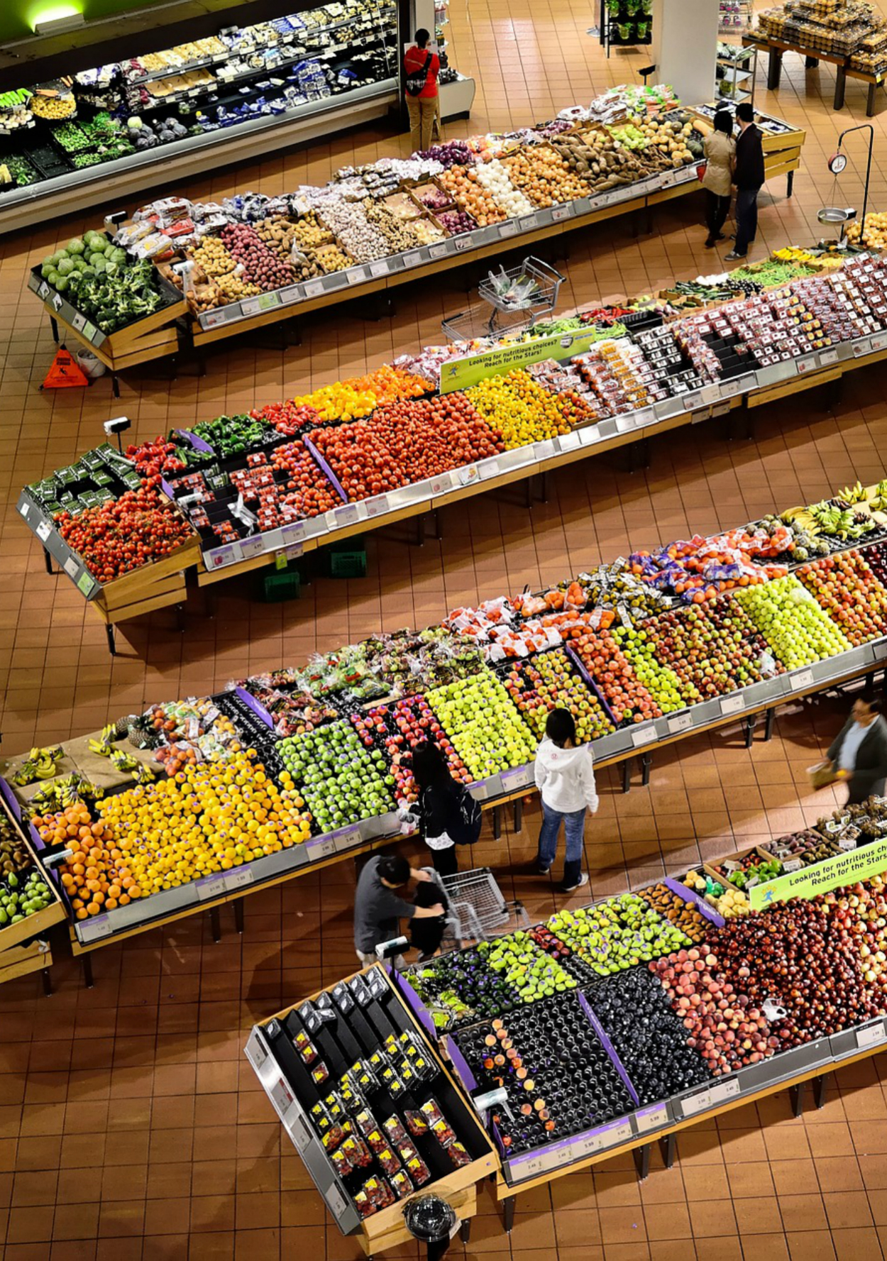 grocery-store-produce-overhead-0717