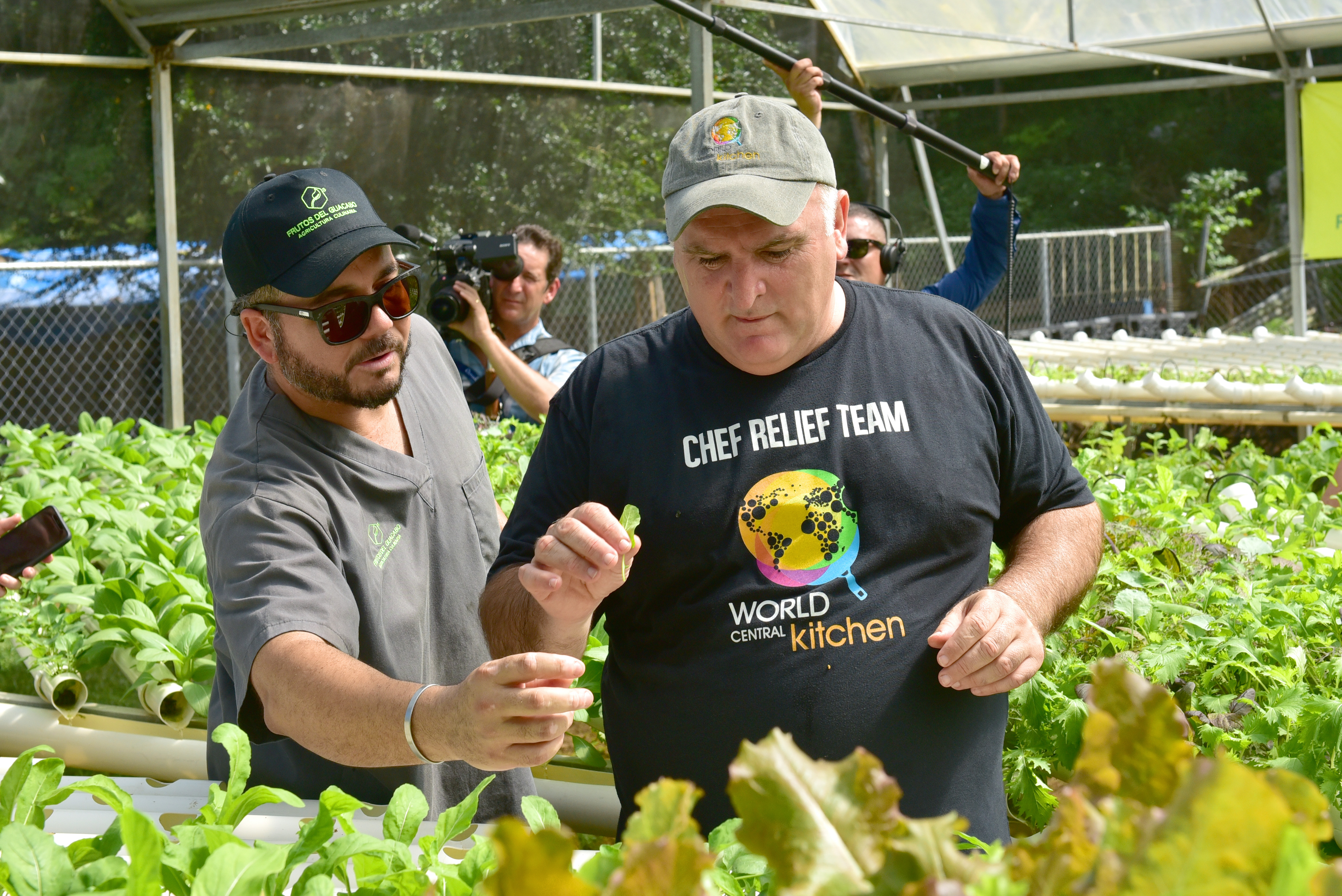 jose-andres-vegetable-0519