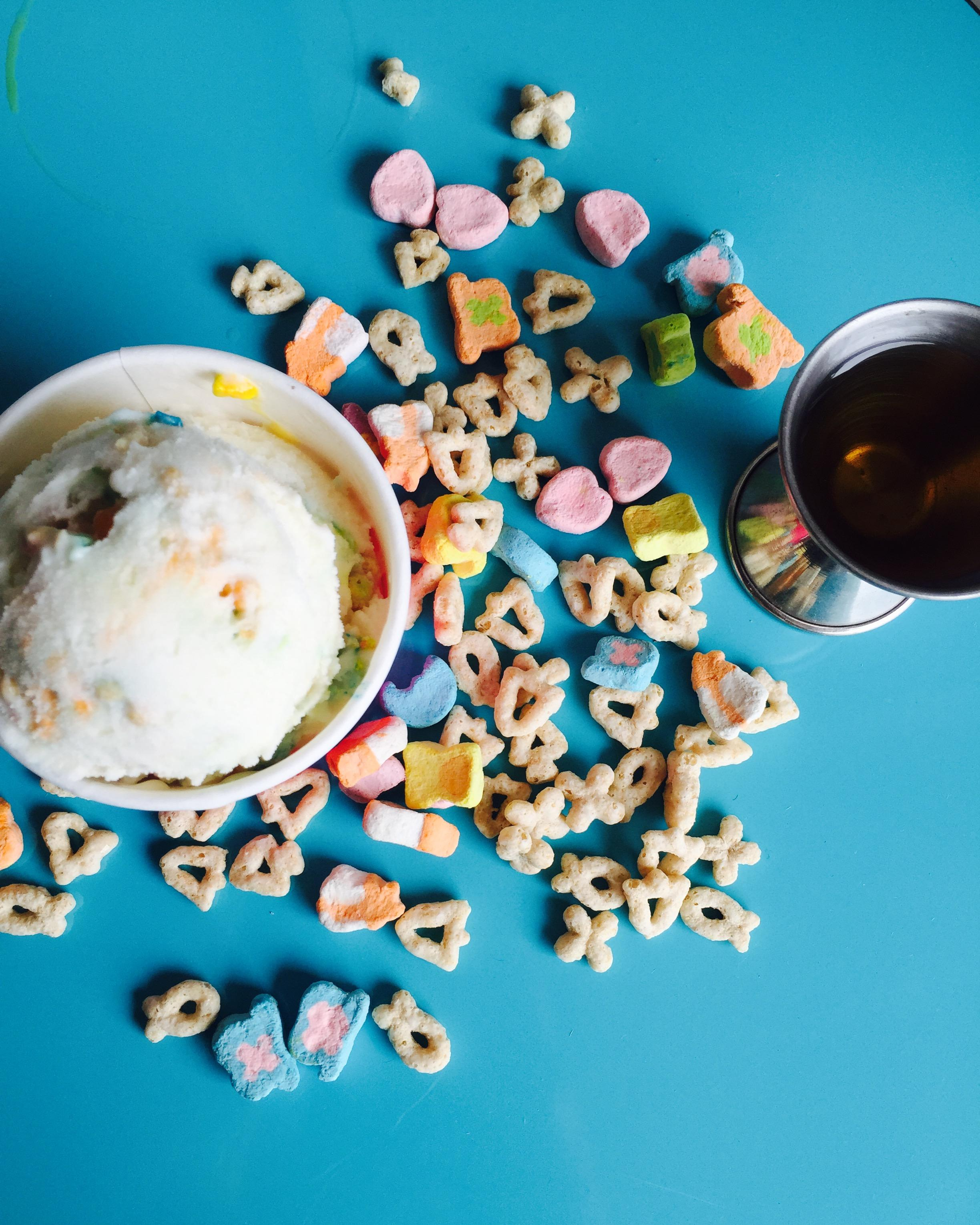 whiskey-luckycharms-coolhaus-0615