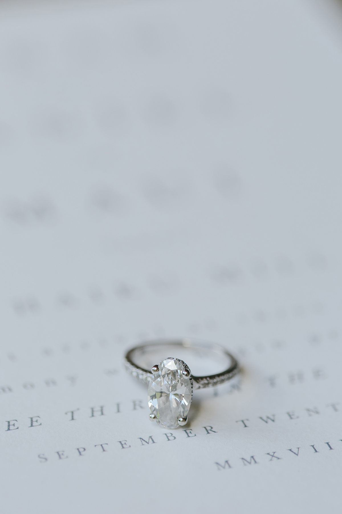 sarah daniel wedding diamond ring