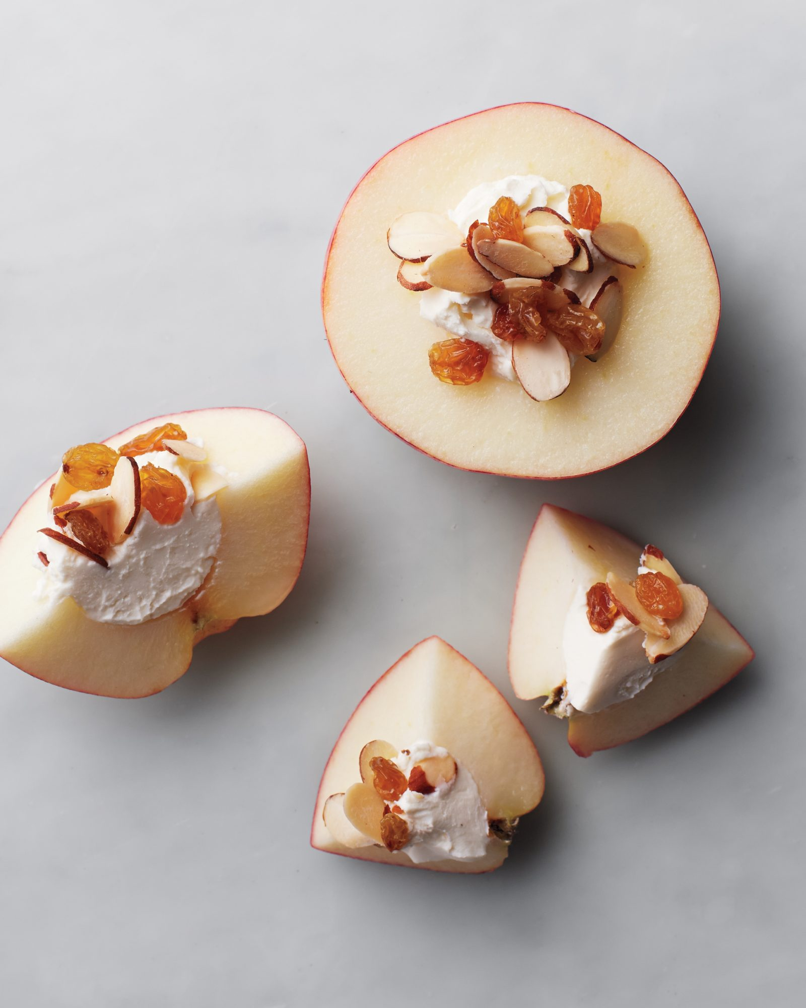 apples-and-cream-cheese-012-d111206.jpg