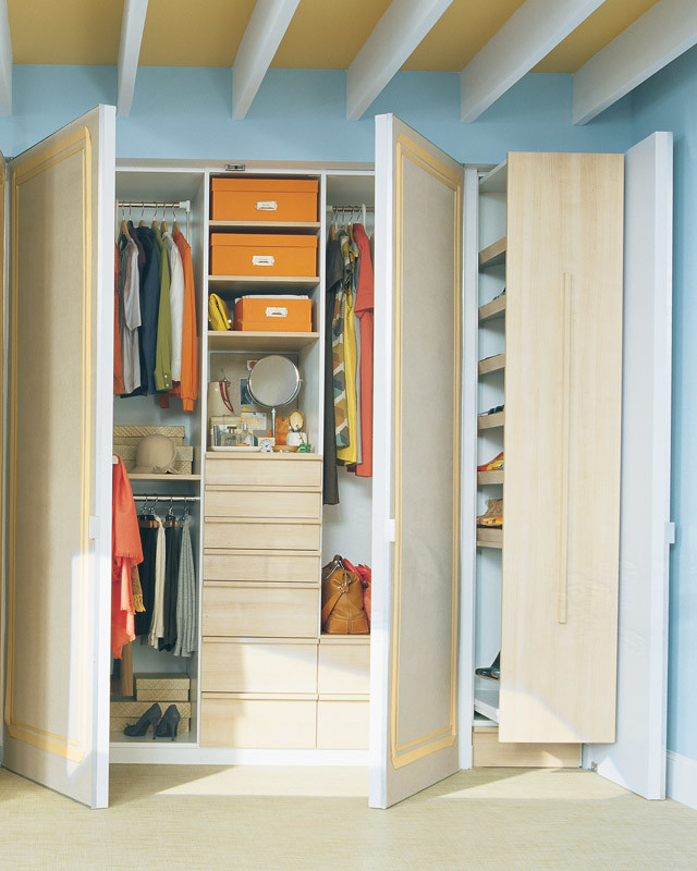 Organizing Your Home  - cover