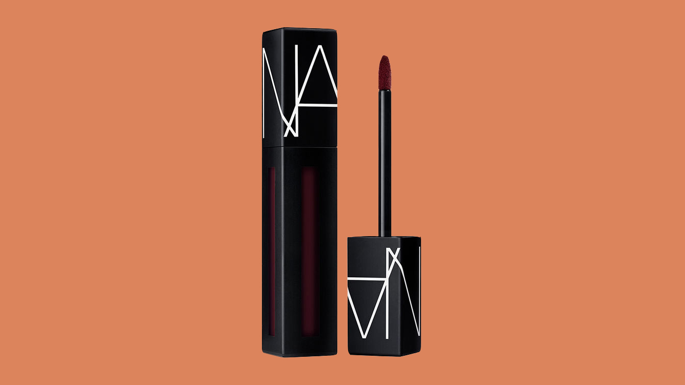 nars rock with you summer lipstick