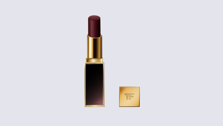 tom ford baby boy summer lipstick