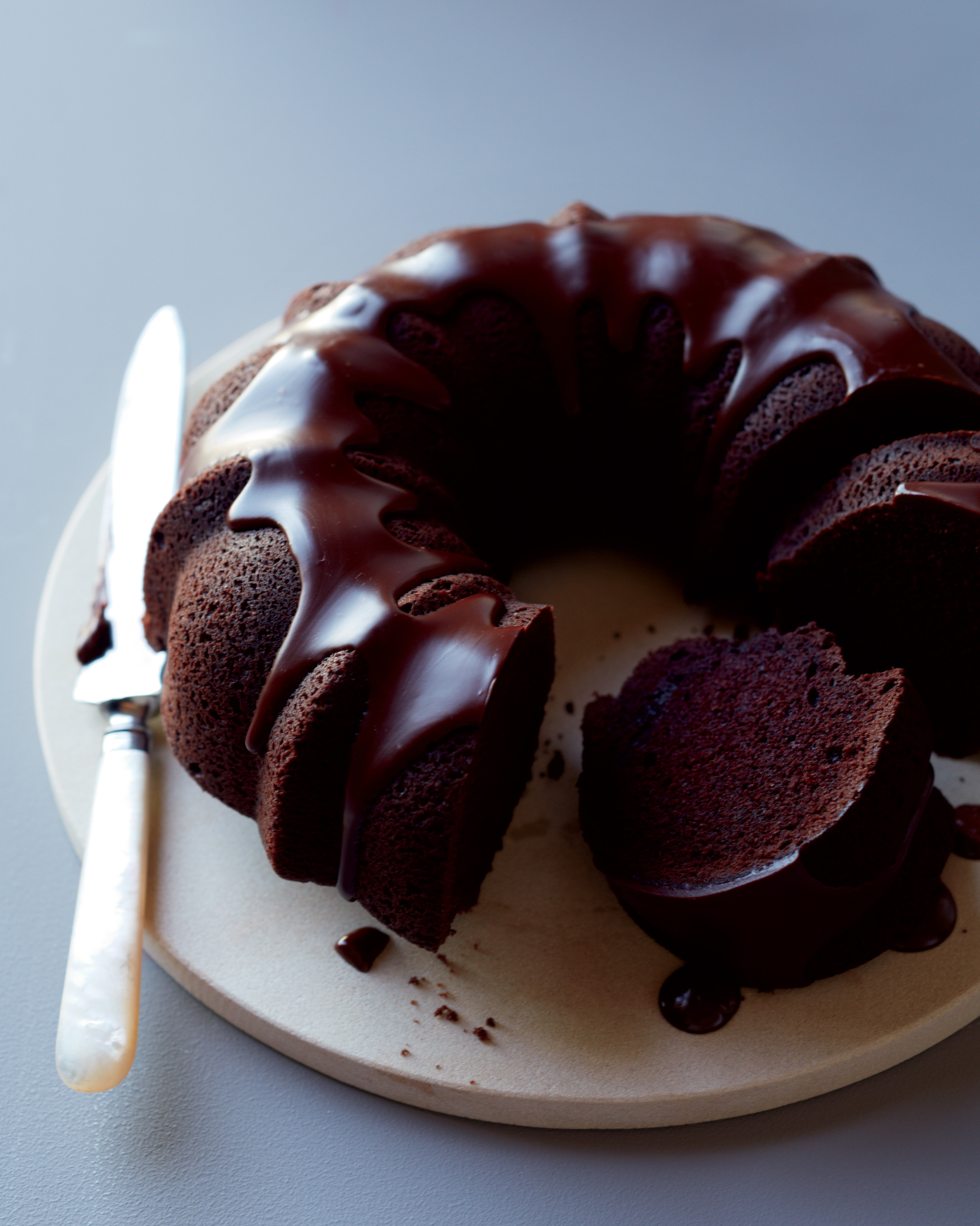 25 Easy Cake Recipes That Every Home Baker Should Master