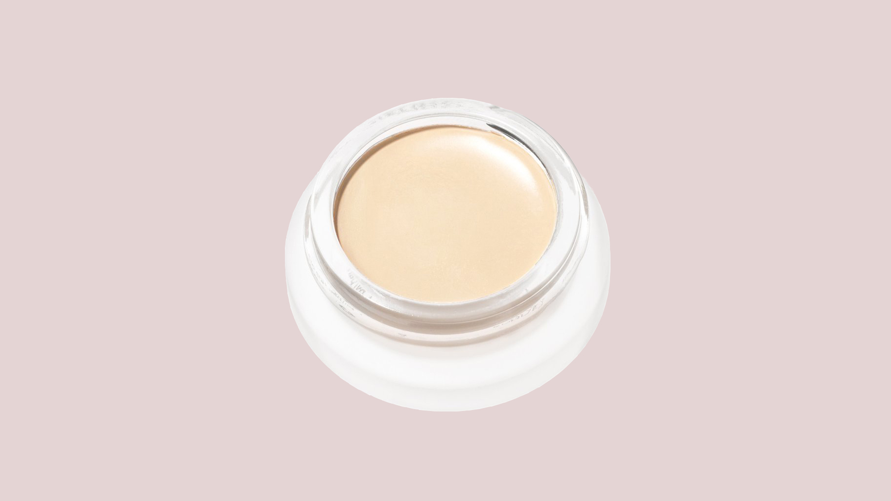 The Perfect Concealer
