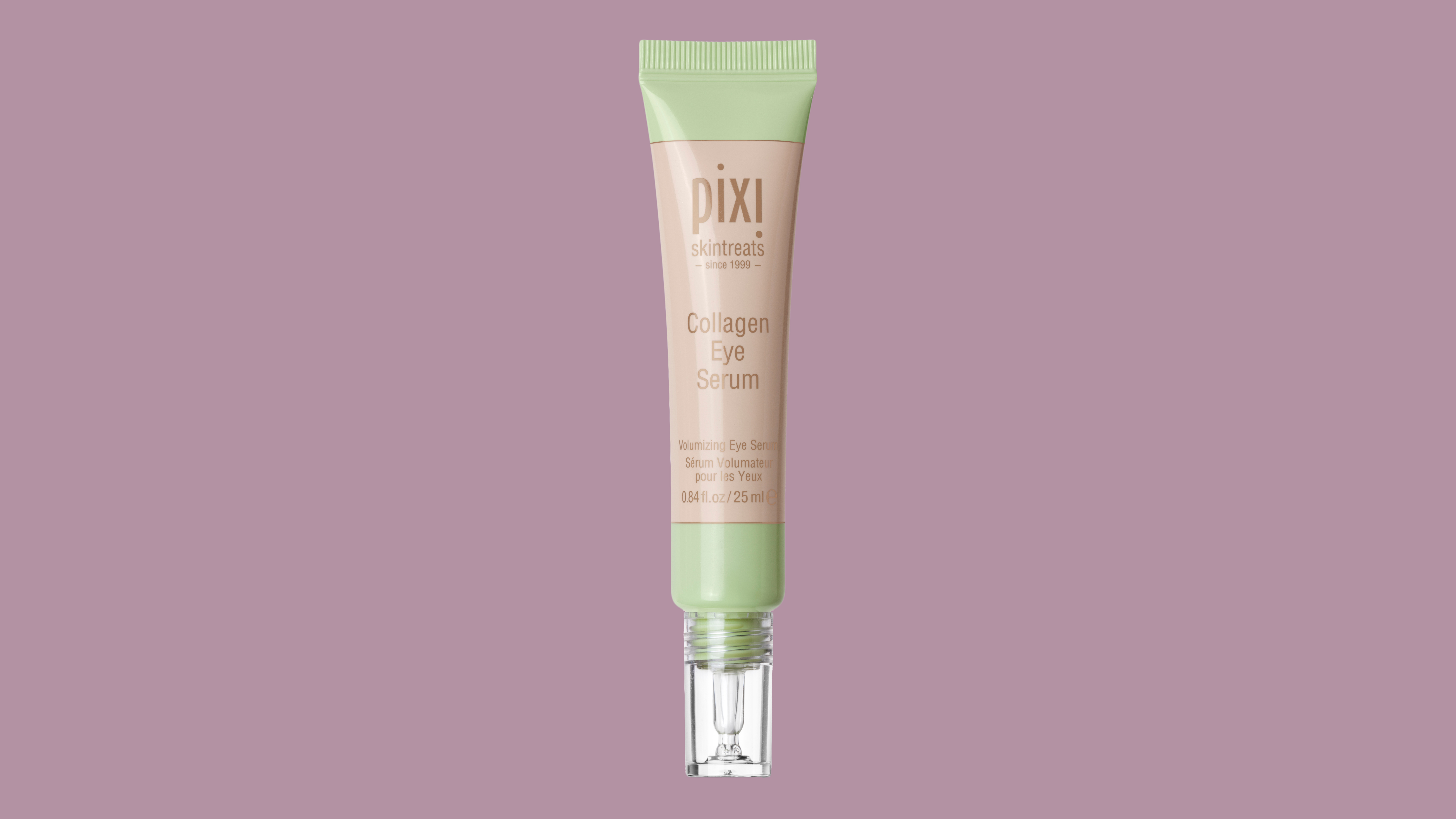 Pixi Beauty Collagen Eye Serum